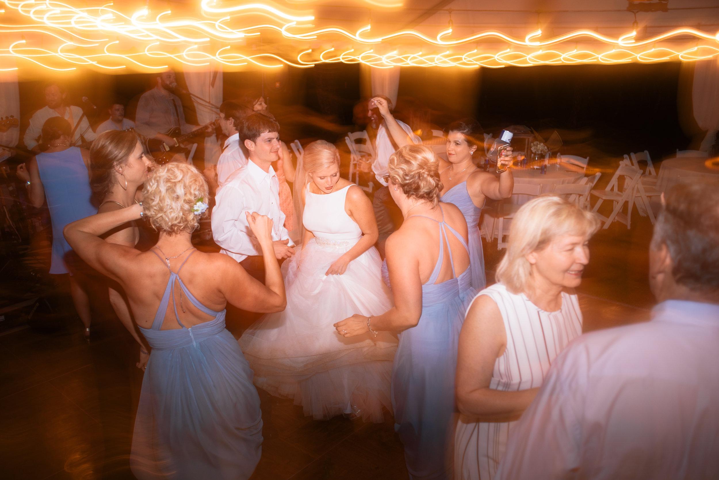 ali-and-jared-savannah-georgia-may-2017-wedding-meg-hill-photo-(782of31).jpg
