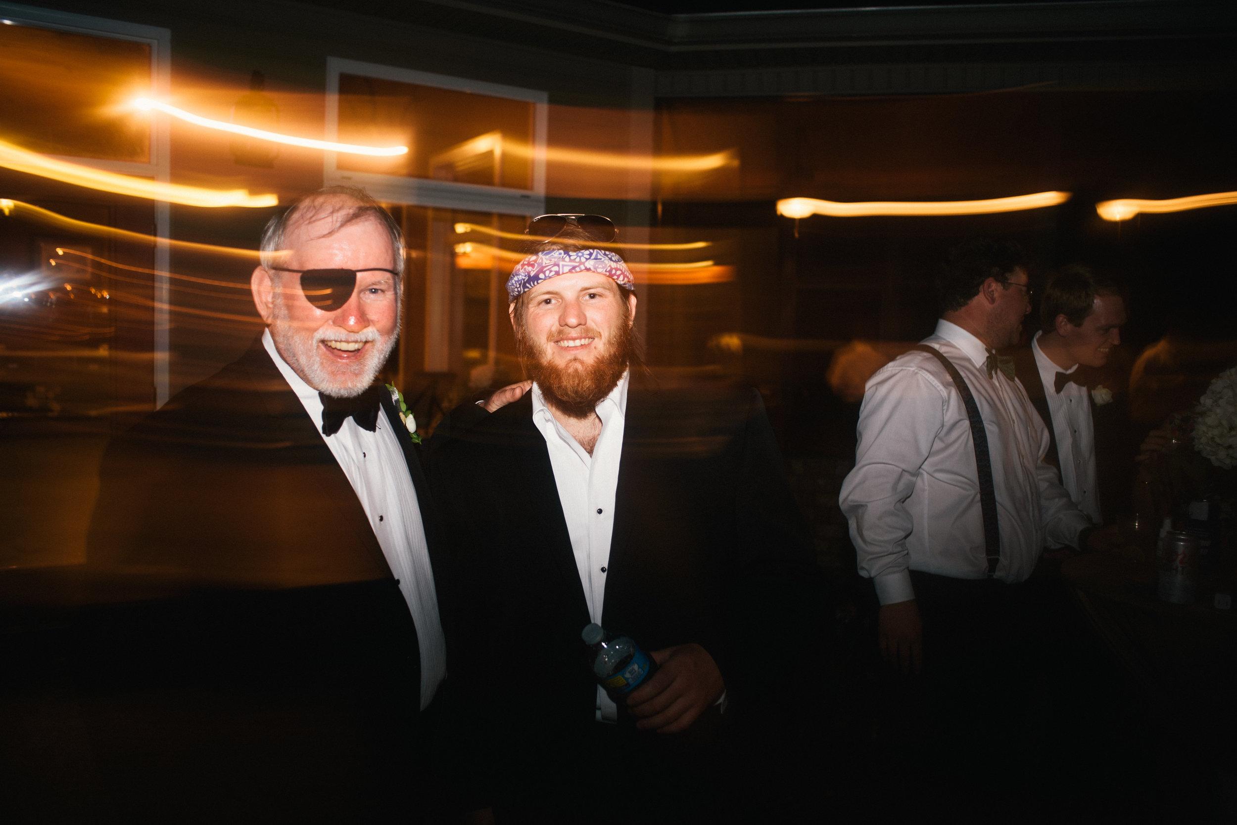 ali-and-jared-savannah-georgia-may-2017-wedding-meg-hill-photo-(791of31).jpg