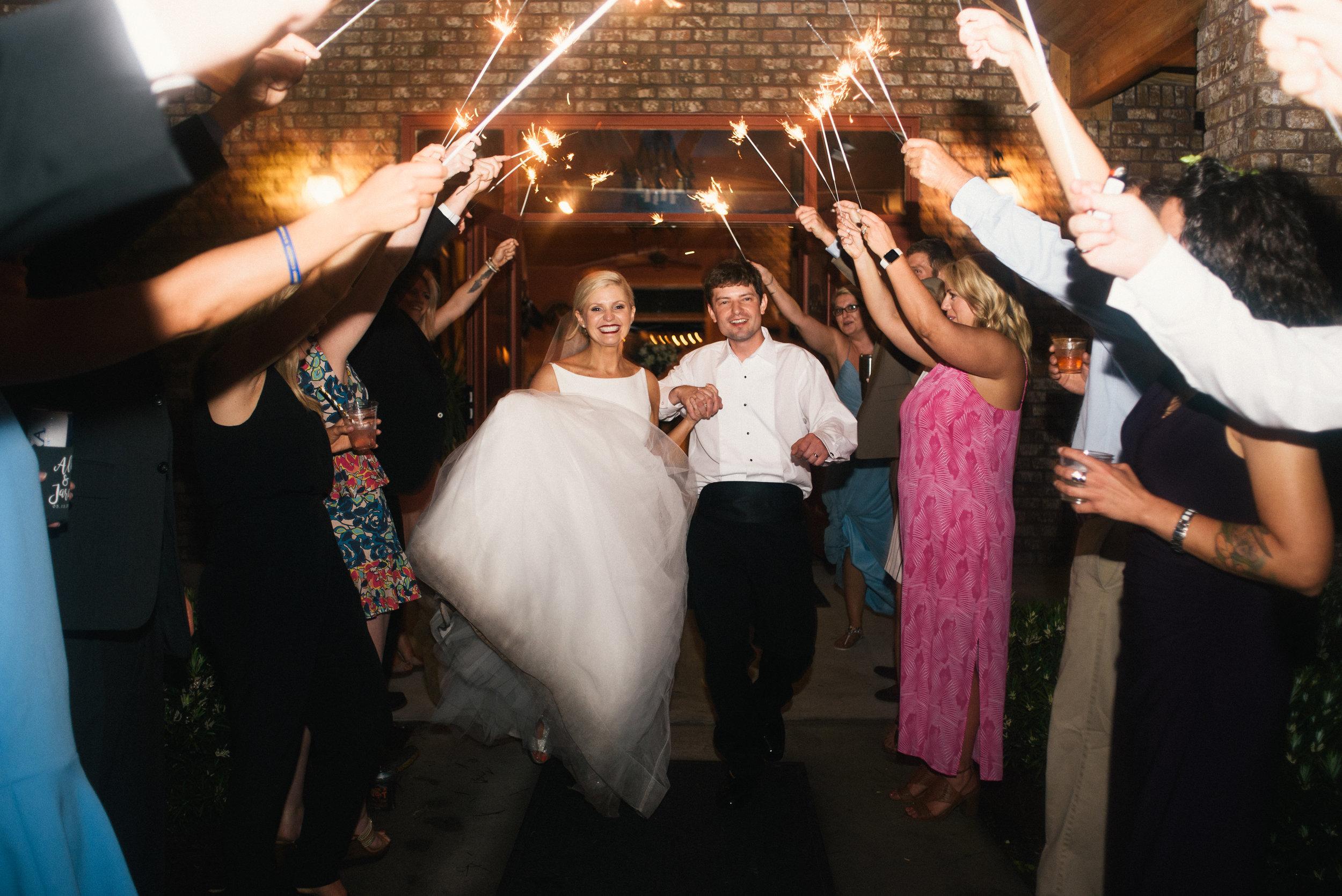 ali-and-jared-savannah-georgia-may-2017-wedding-meg-hill-photo-(799of31).jpg