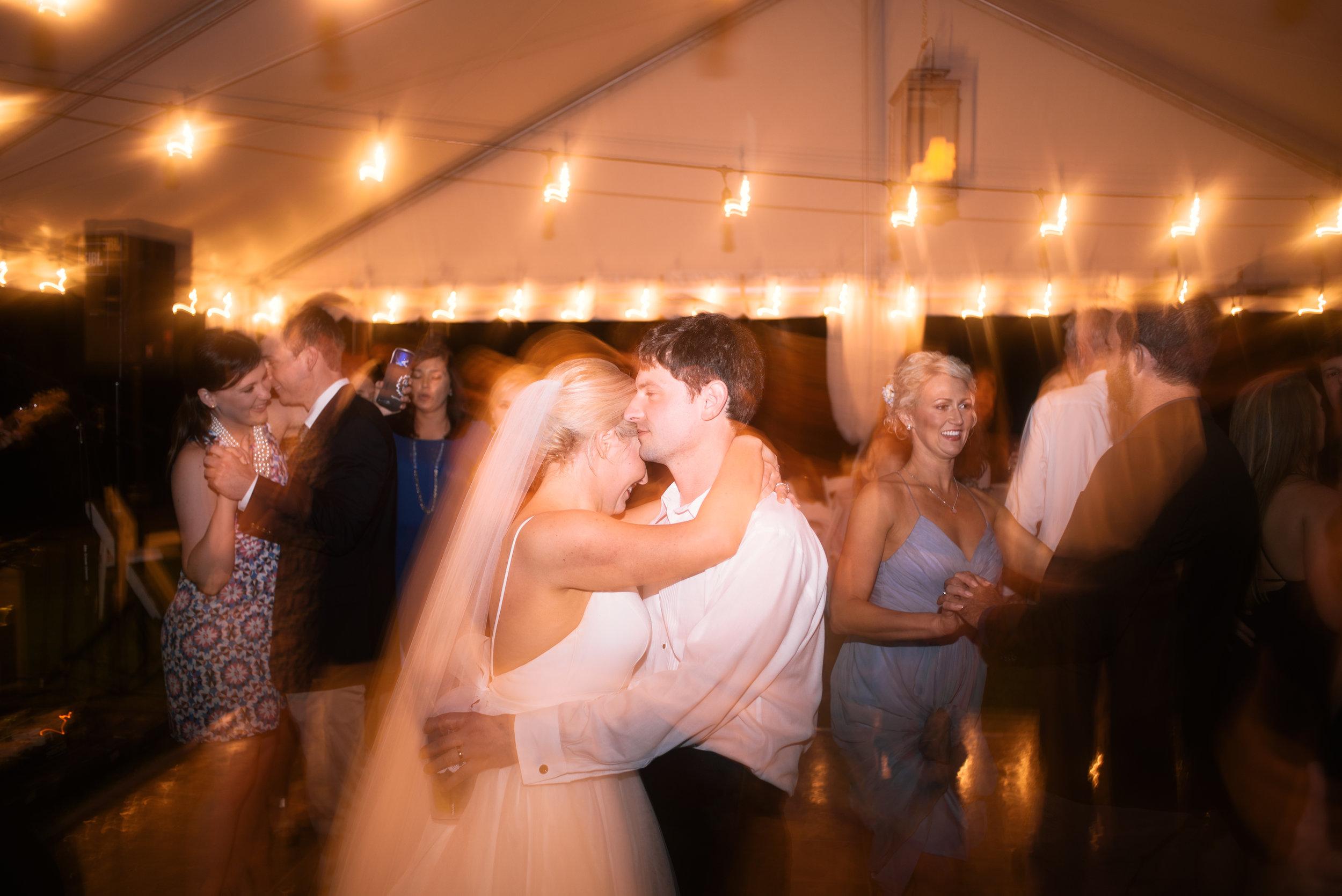ali-and-jared-savannah-georgia-may-2017-wedding-meg-hill-photo-(802of32).jpg