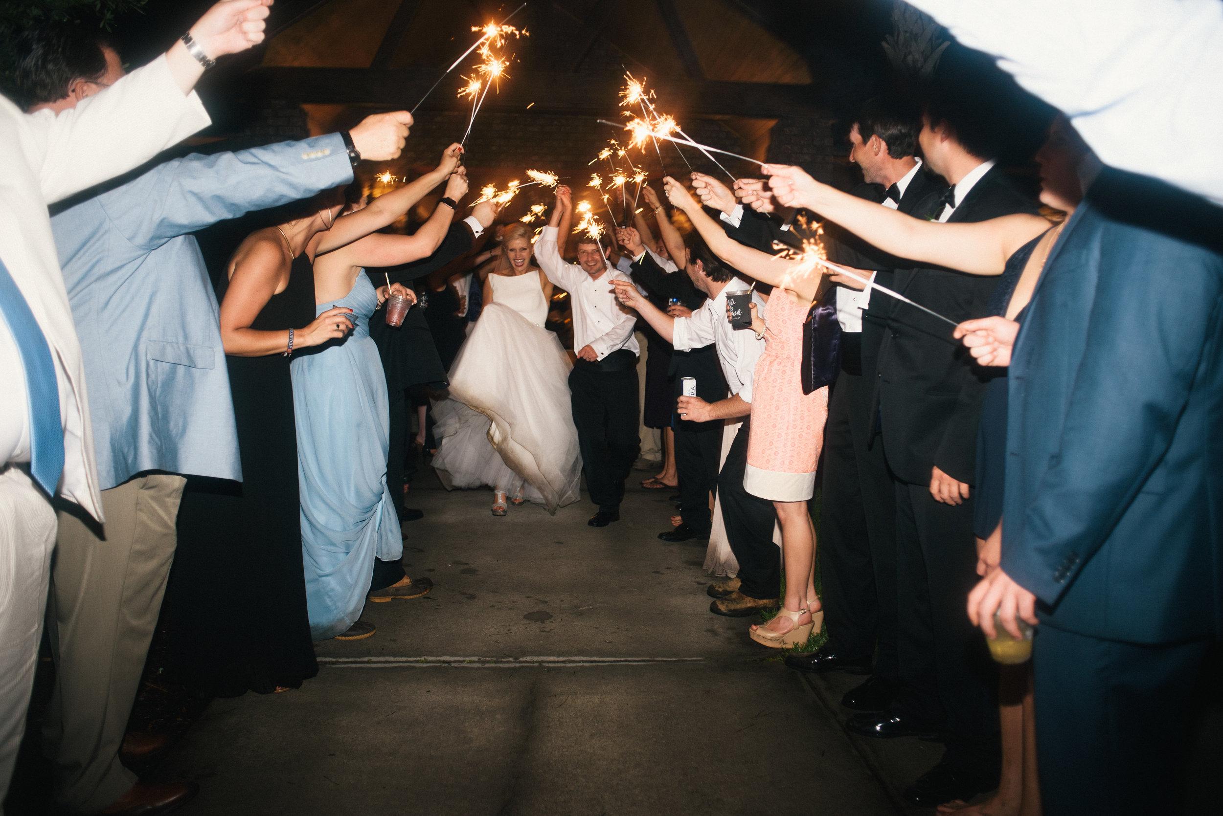 ali-and-jared-savannah-georgia-may-2017-wedding-meg-hill-photo-(807of31).jpg