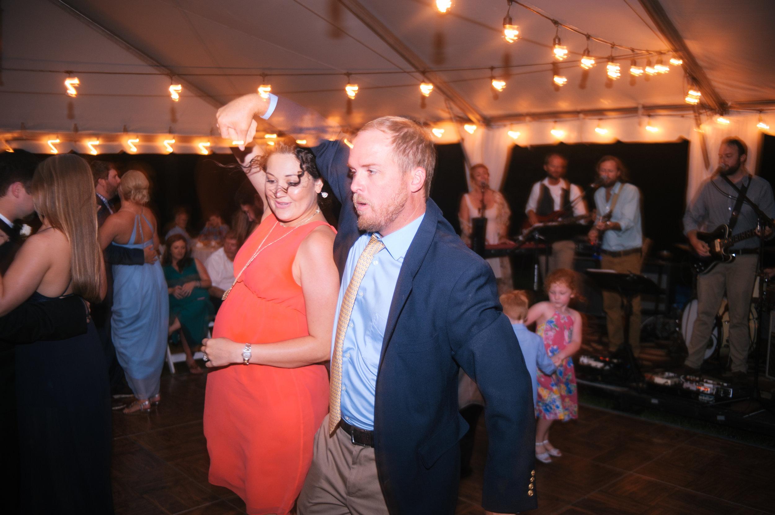 ali-and-jared-savannah-georgia-may-2017-wedding-meg-hill-photo-(967of498).jpg