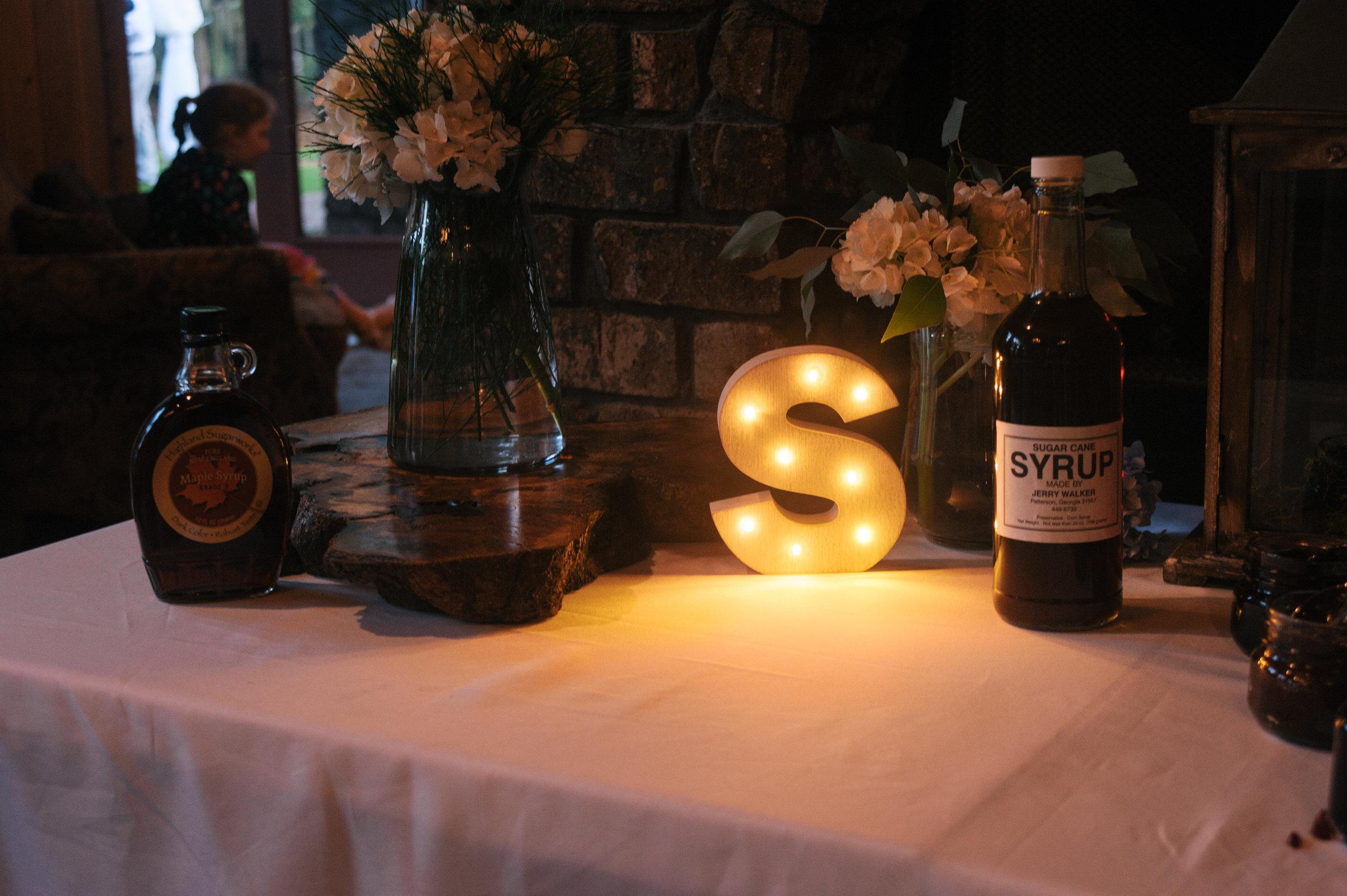 ali-and-jared-savannah-georgia-may-2017-wedding-meg-hill-photo-(922of498).jpg