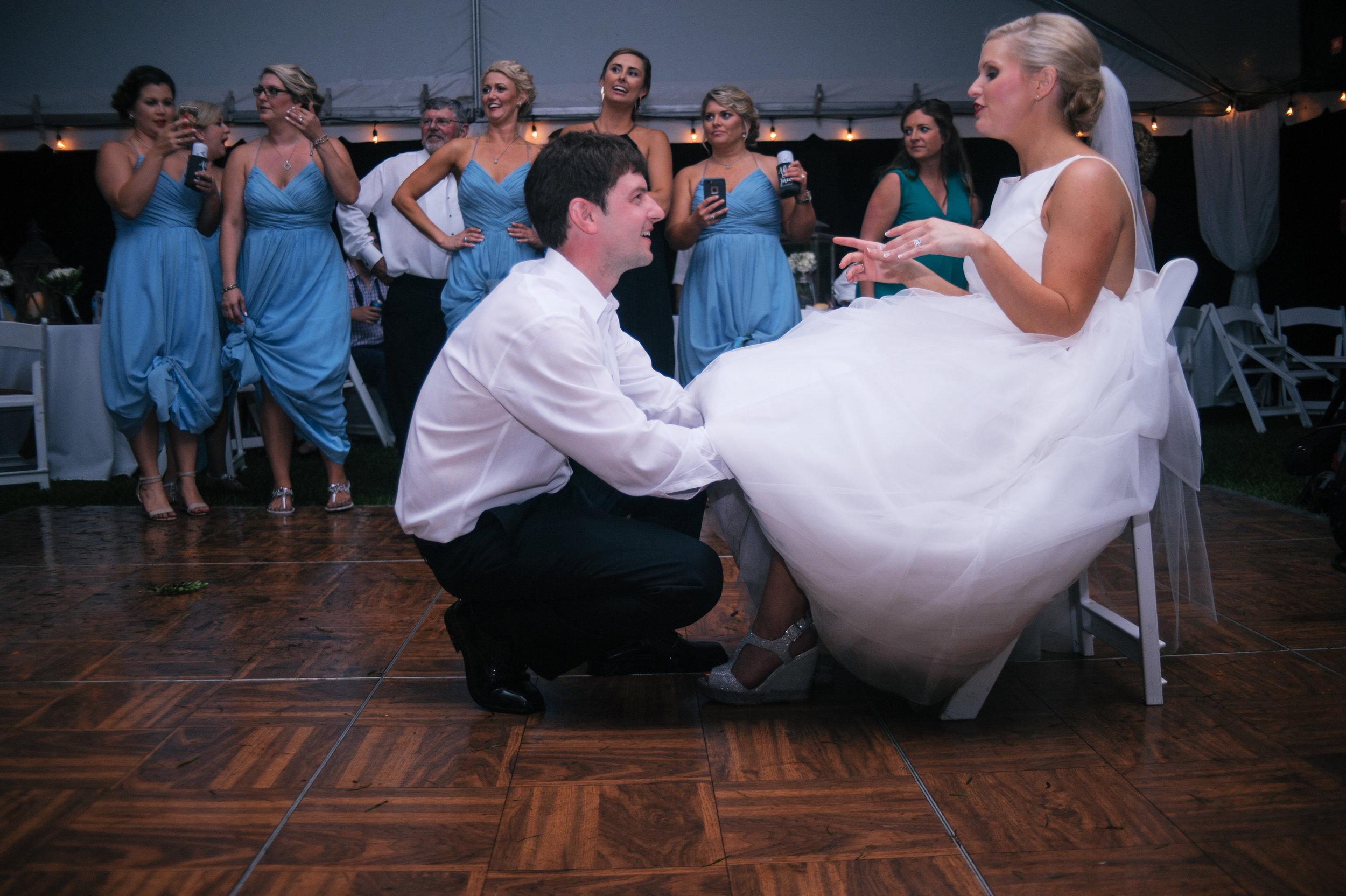 ali-and-jared-savannah-georgia-may-2017-wedding-meg-hill-photo-(1032of498).jpg