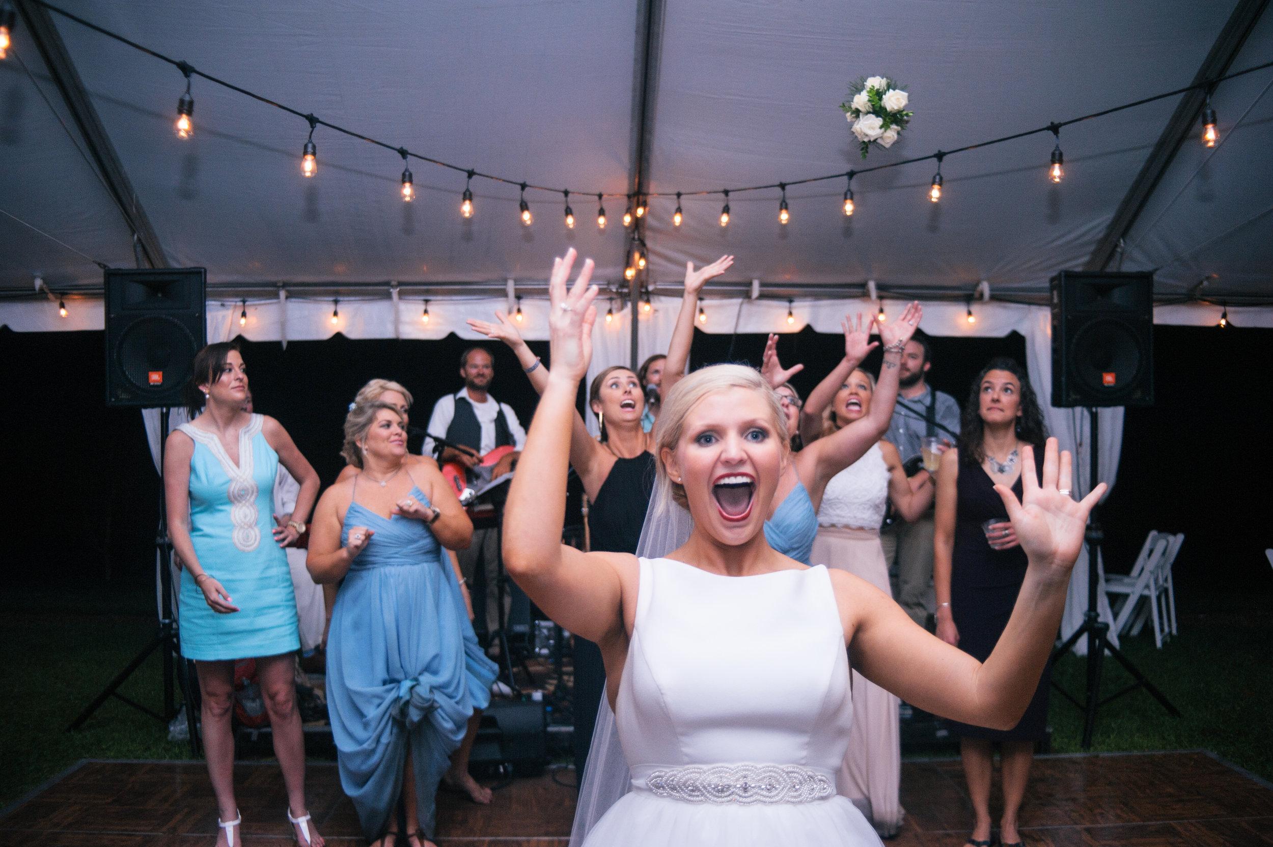 ali-and-jared-savannah-georgia-may-2017-wedding-meg-hill-photo-(1023of498).jpg