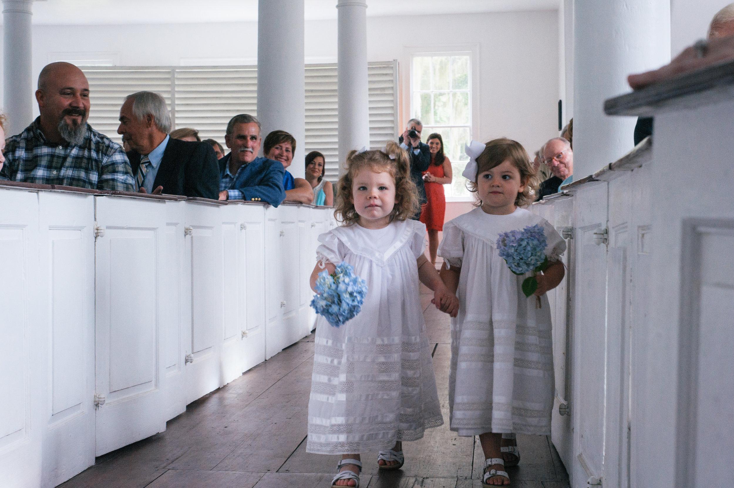 ali-and-jared-savannah-georgia-may-2017-wedding-meg-hill-photo-(1089of498).jpg