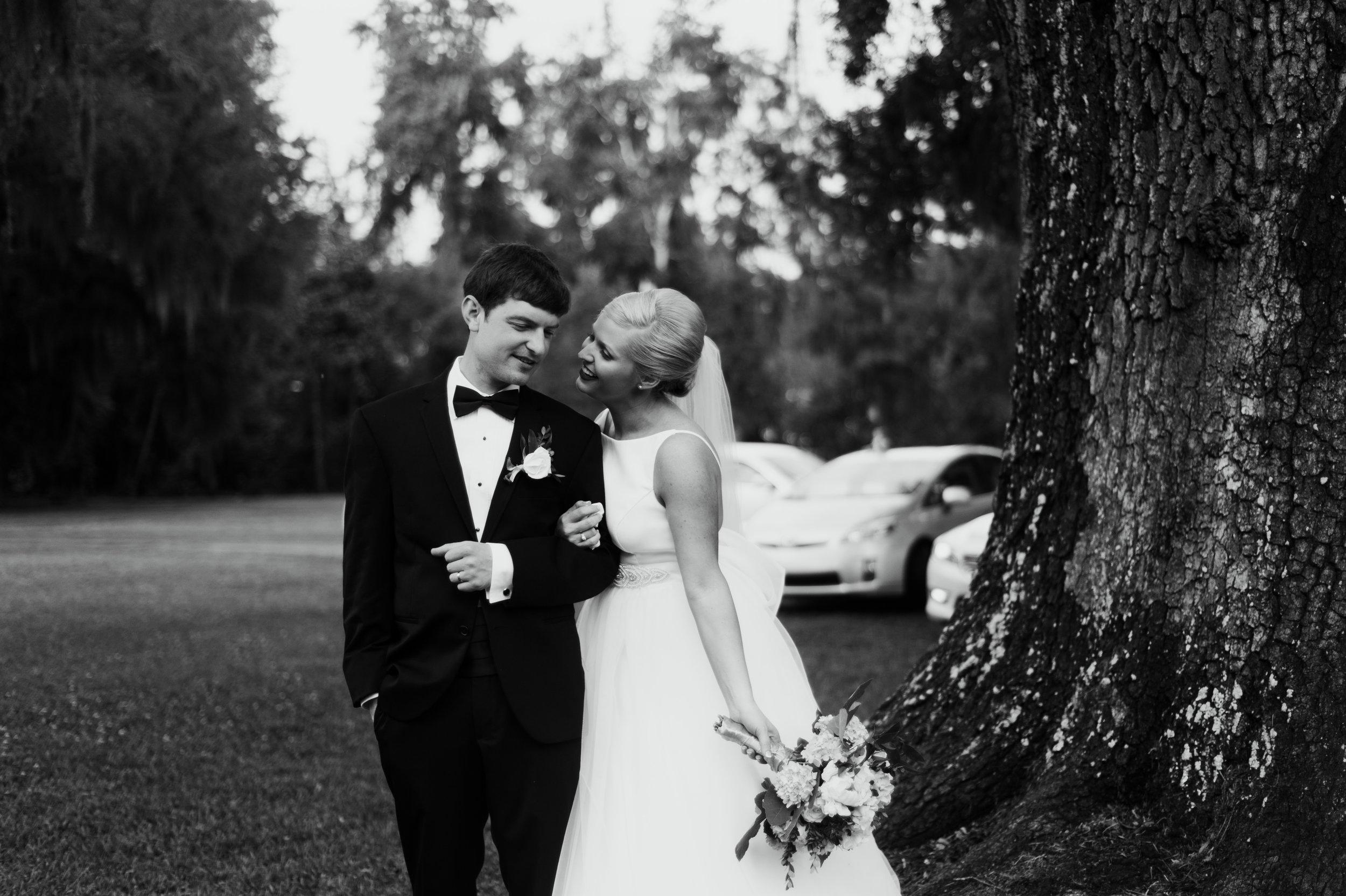 ali-and-jared-savannah-georgia-may-2017-wedding-meg-hill-photo-(1208of498).jpg