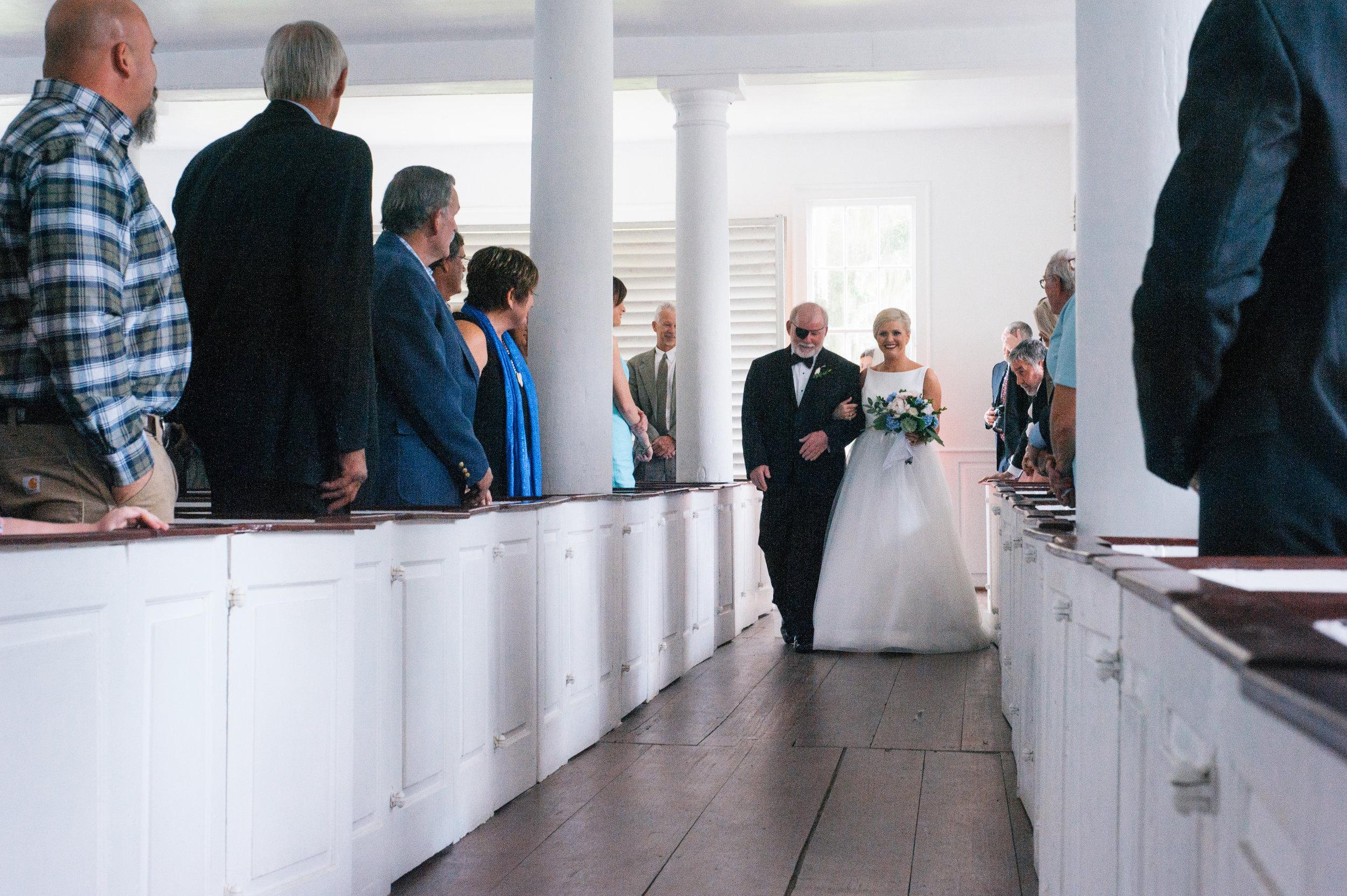 ali-and-jared-savannah-georgia-may-2017-wedding-meg-hill-photo-(1093of498).jpg