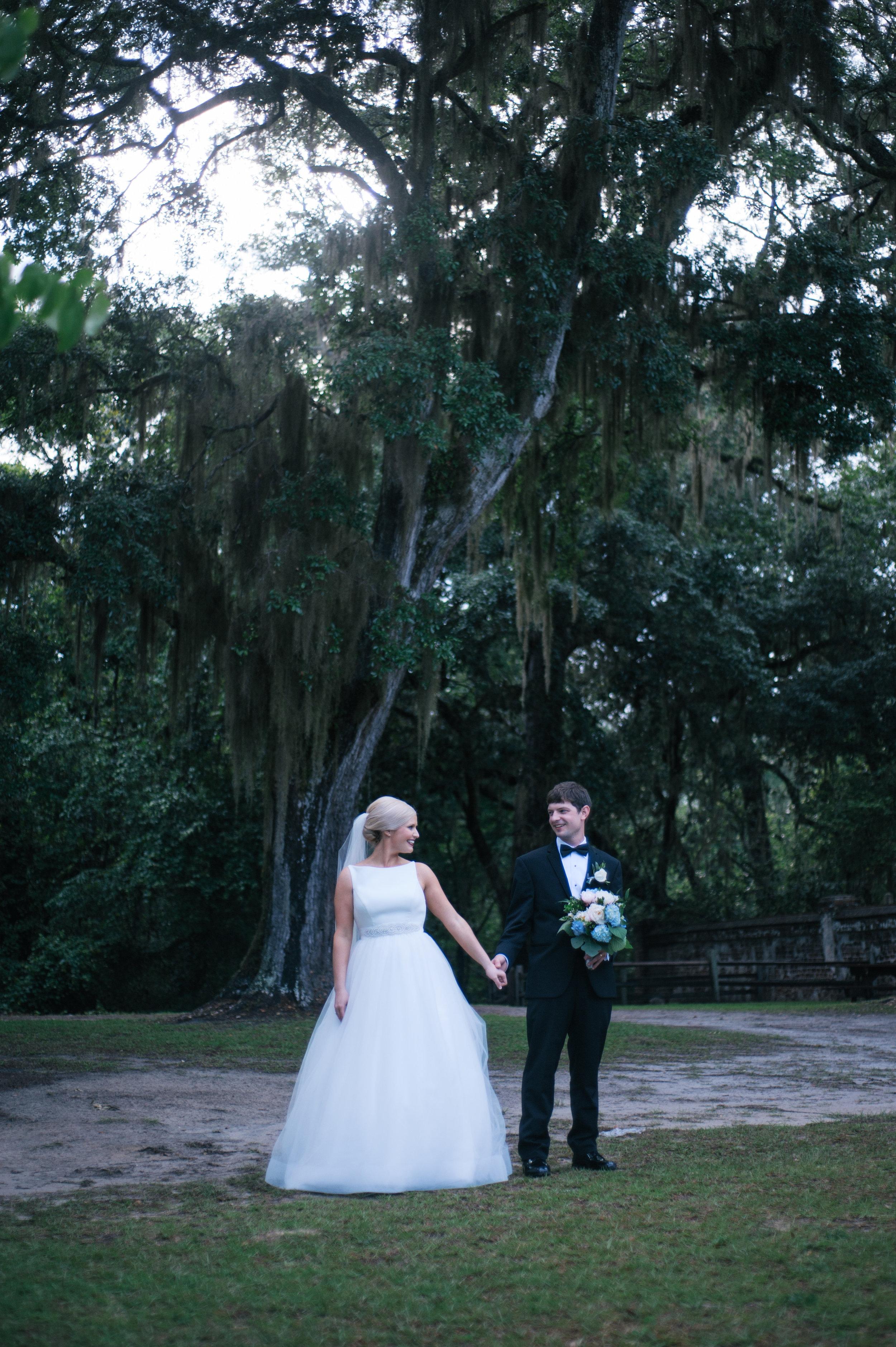 ali-and-jared-savannah-georgia-may-2017-wedding-meg-hill-photo-(1221of498).jpg