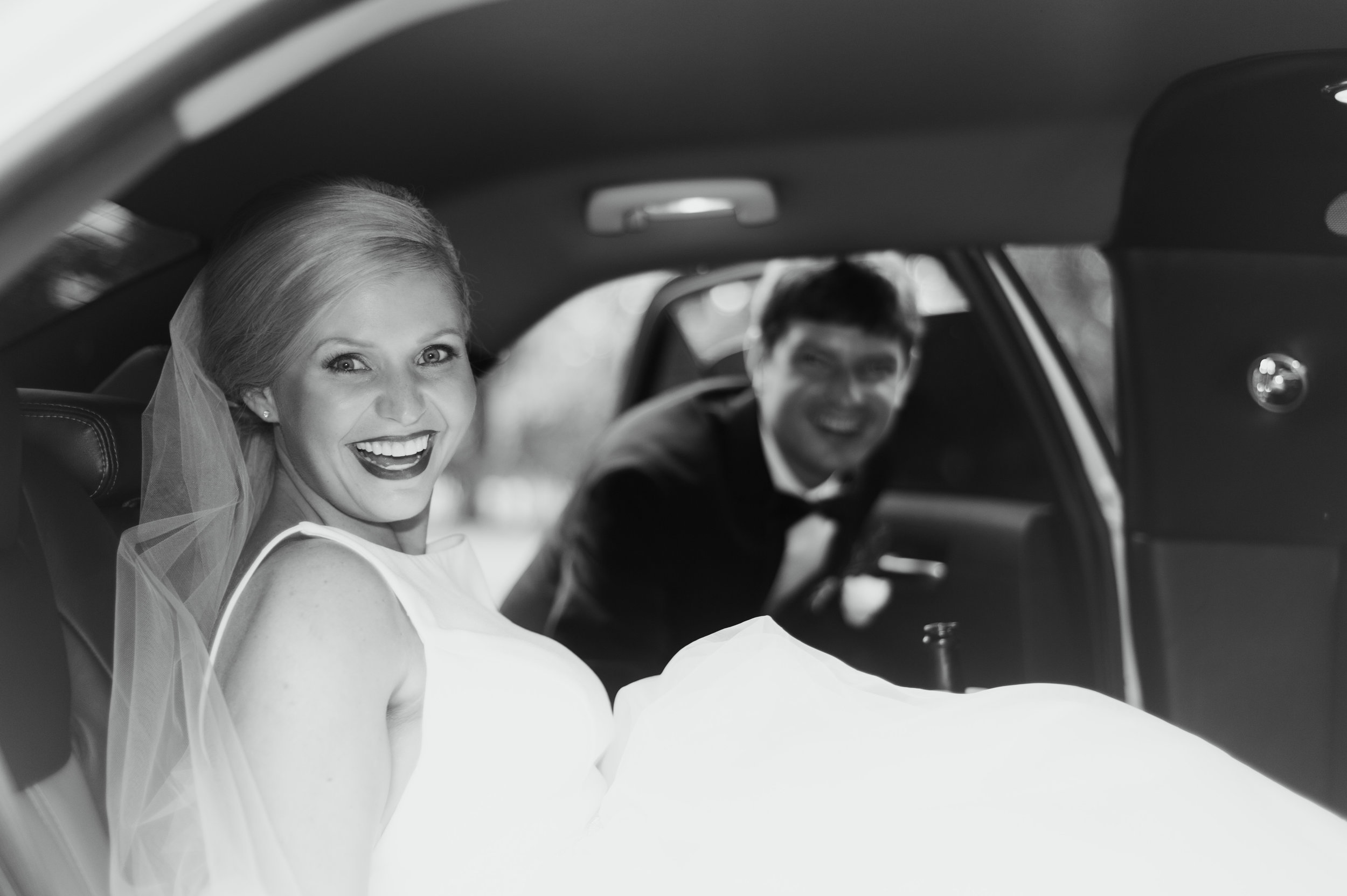 ali-and-jared-savannah-georgia-may-2017-wedding-meg-hill-photo-(1248of498).jpg