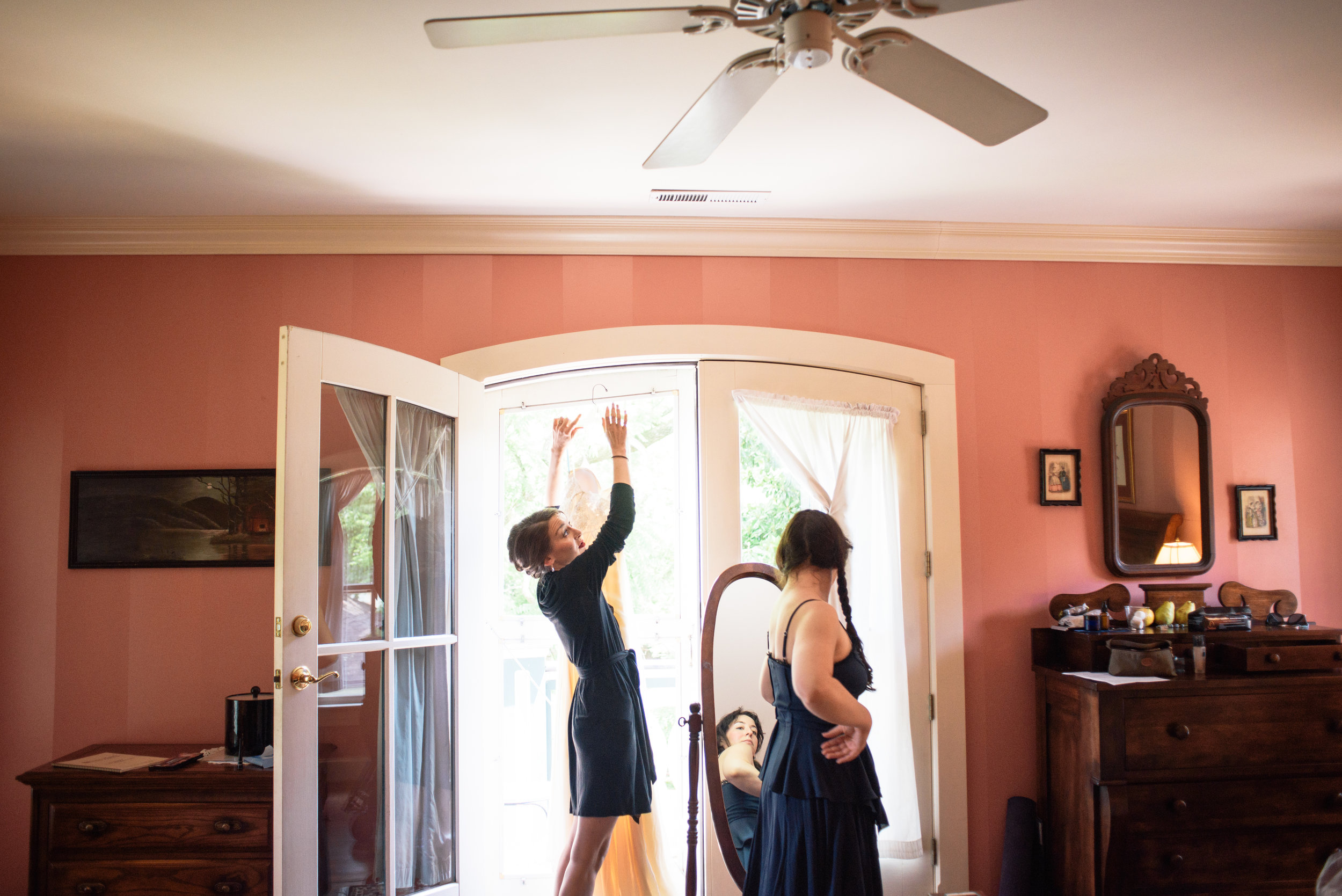 lauren-and-tim-north-carolina-wedding-meg-hill-photo- (73 of 511).jpg