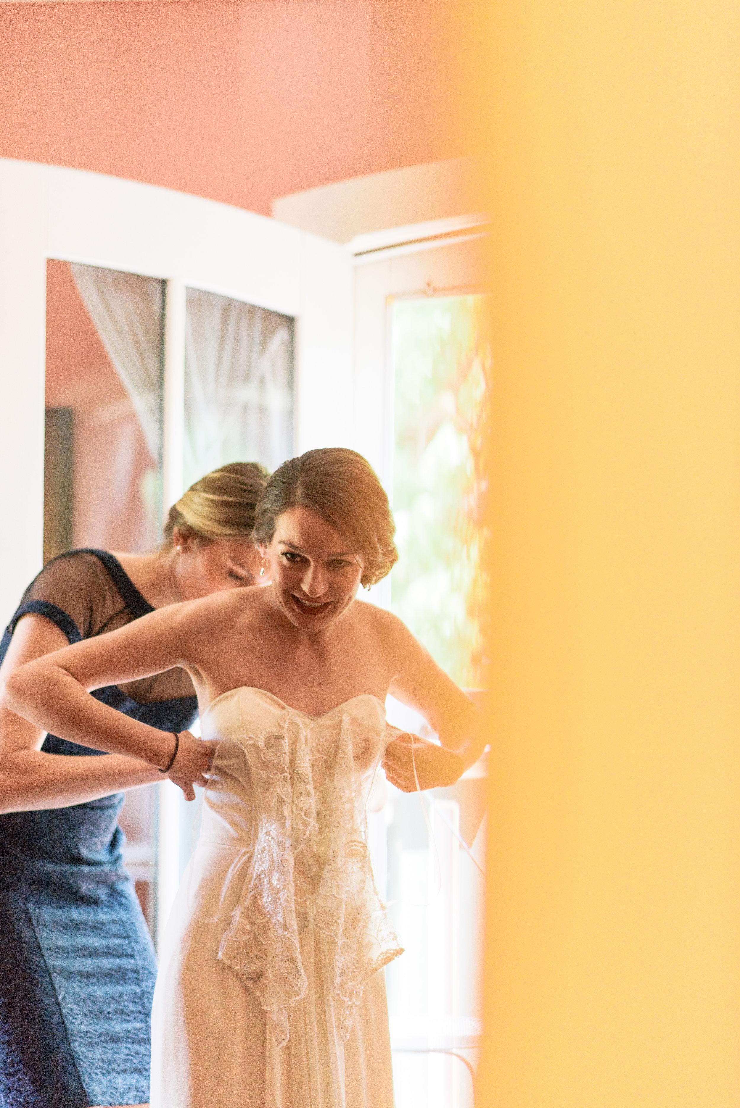 lauren-and-tim-north-carolina-wedding-meg-hill-photo- (93 of 511).jpg