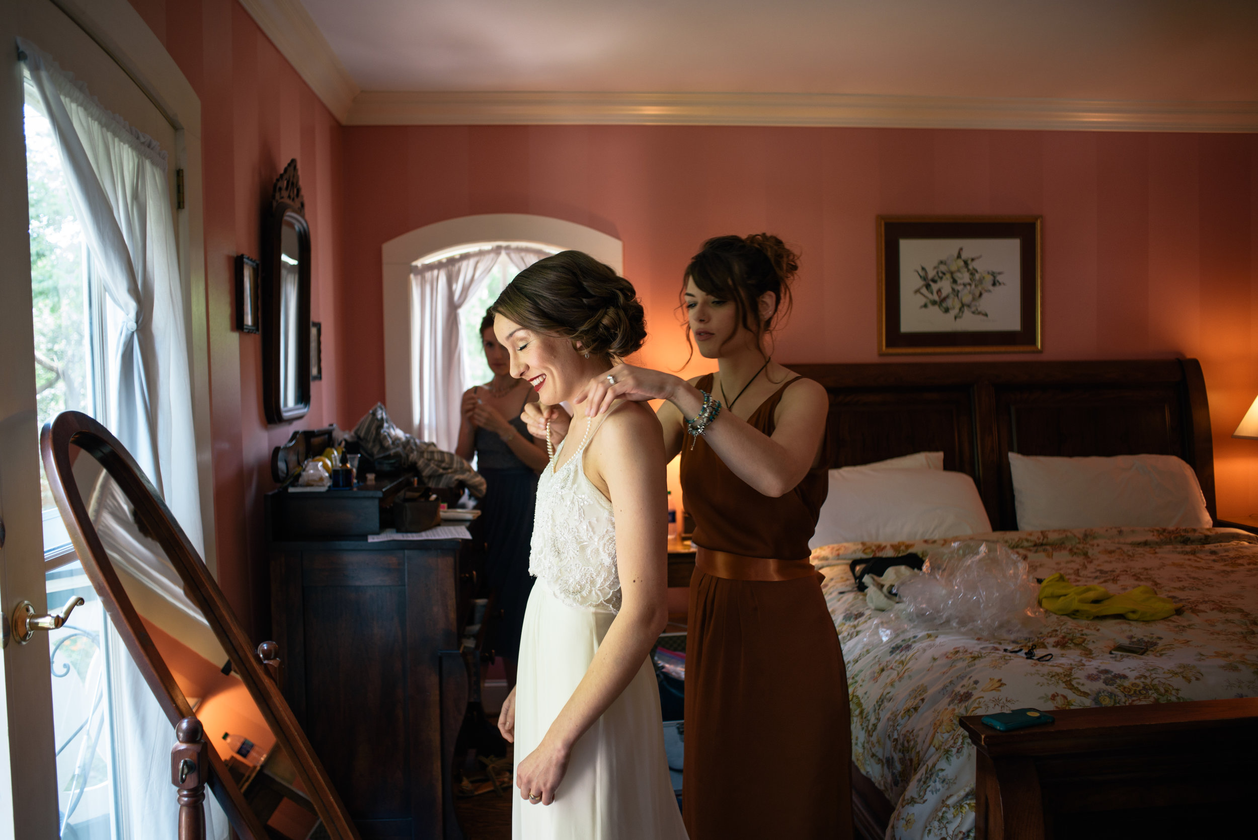 lauren-and-tim-north-carolina-wedding-meg-hill-photo- (123 of 511).jpg