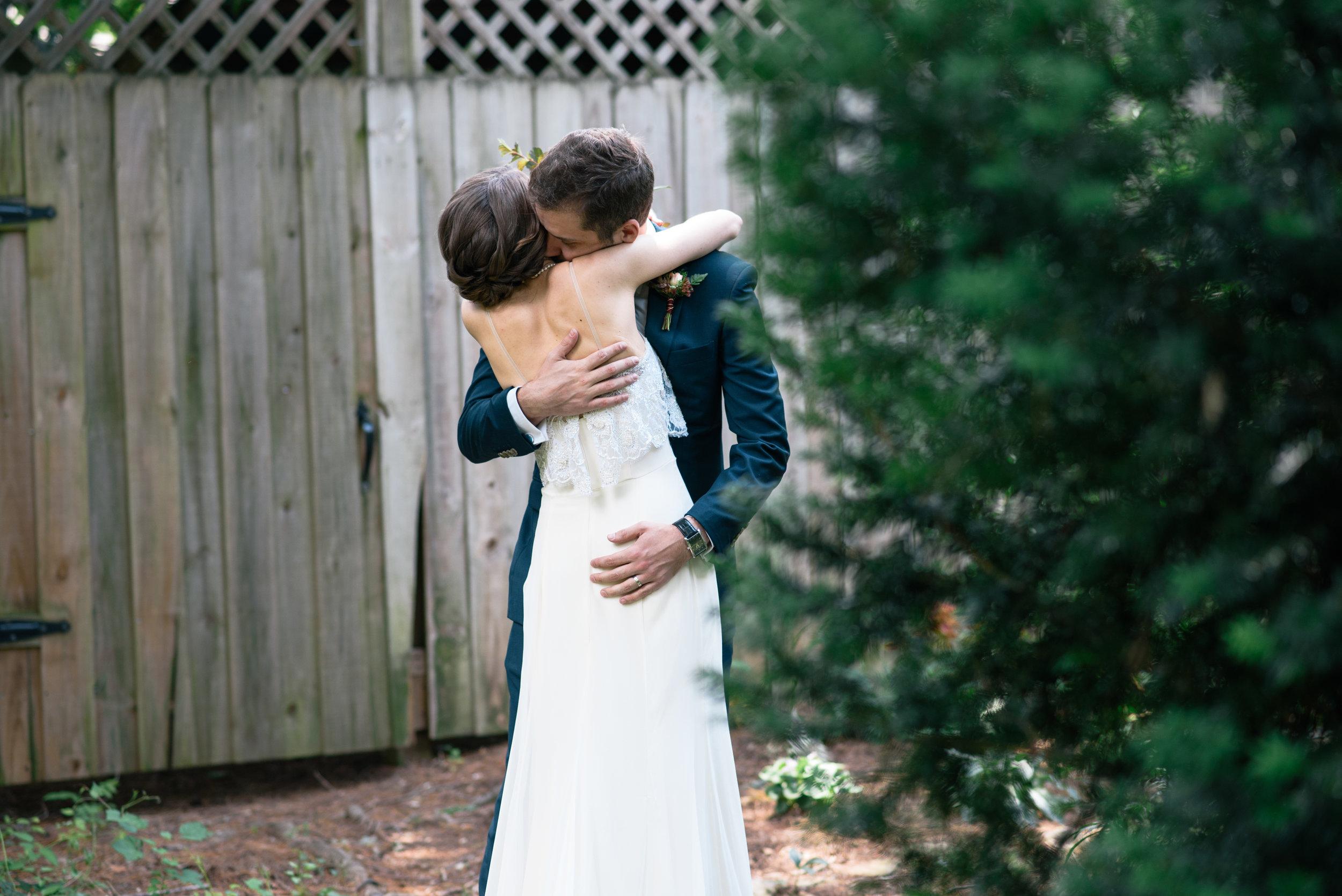 lauren-and-tim-north-carolina-wedding-meg-hill-photo- (161 of 511).jpg