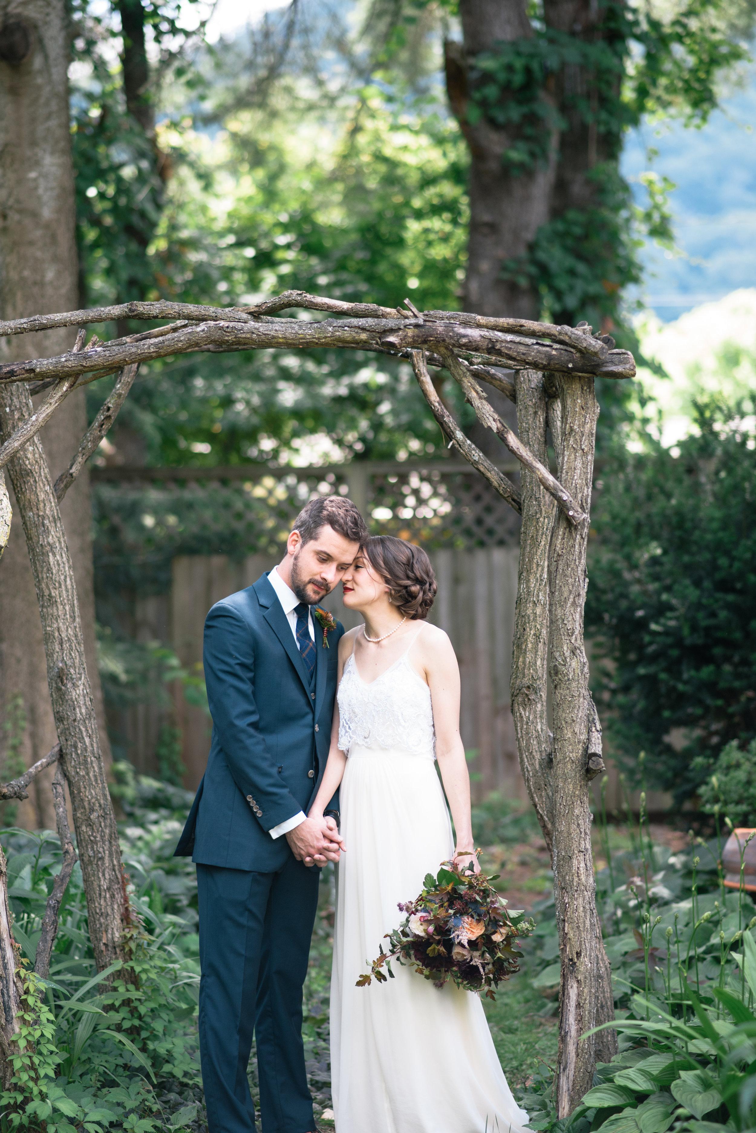lauren-and-tim-north-carolina-wedding-meg-hill-photo- (171 of 511).jpg