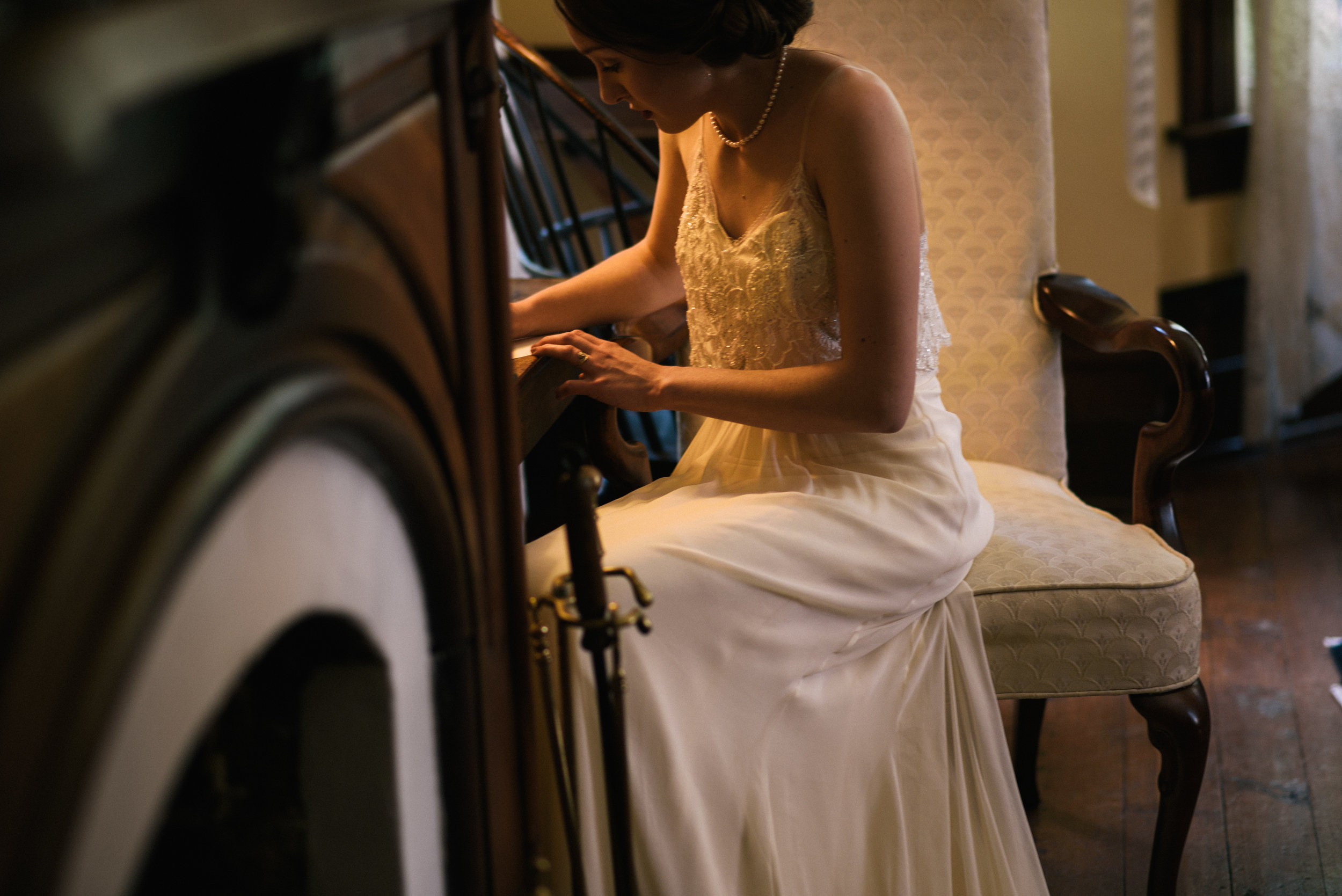 lauren-and-tim-north-carolina-wedding-meg-hill-photo- (232 of 511).jpg