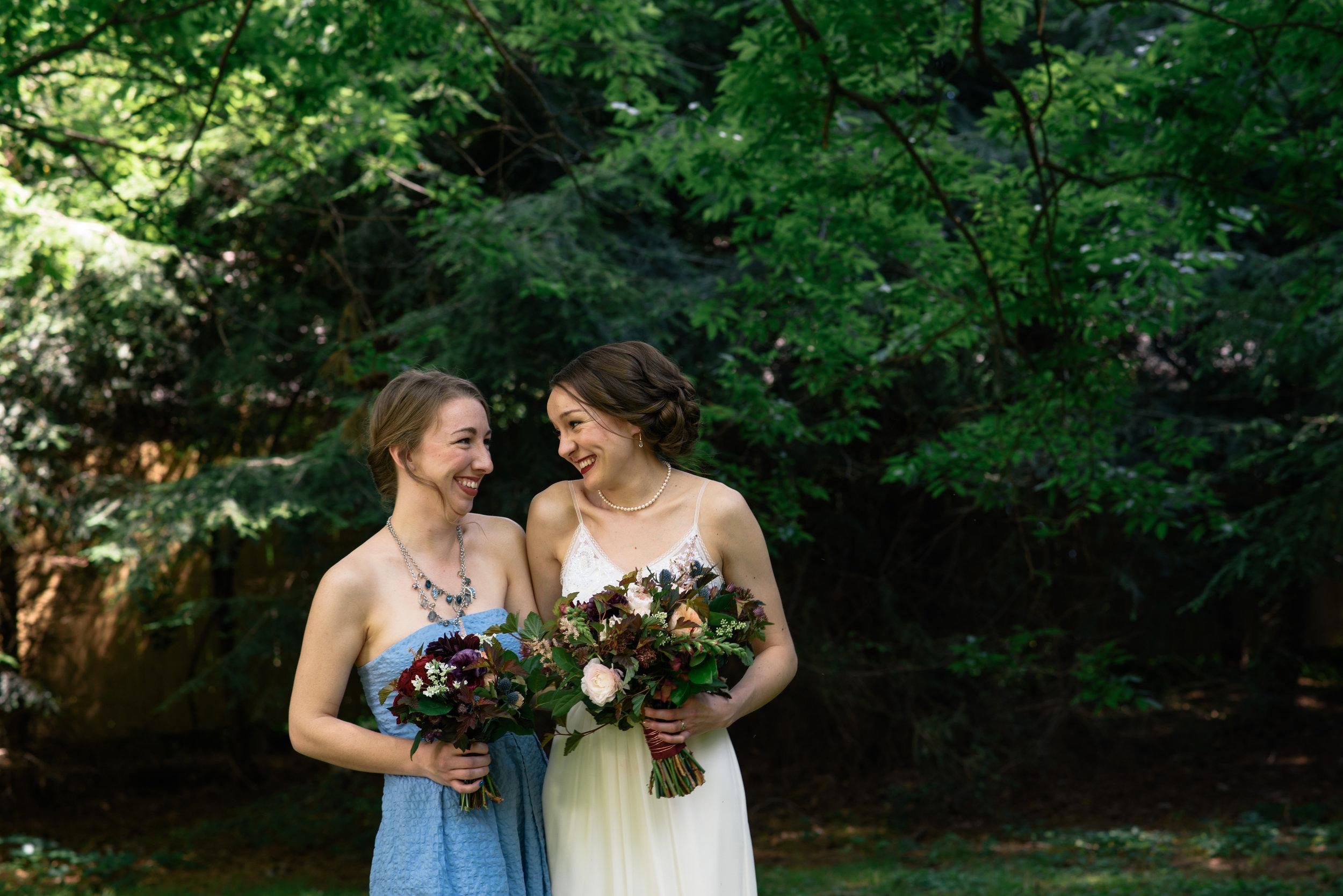 lauren-and-tim-north-carolina-wedding-meg-hill-photo- (375 of 511).jpg