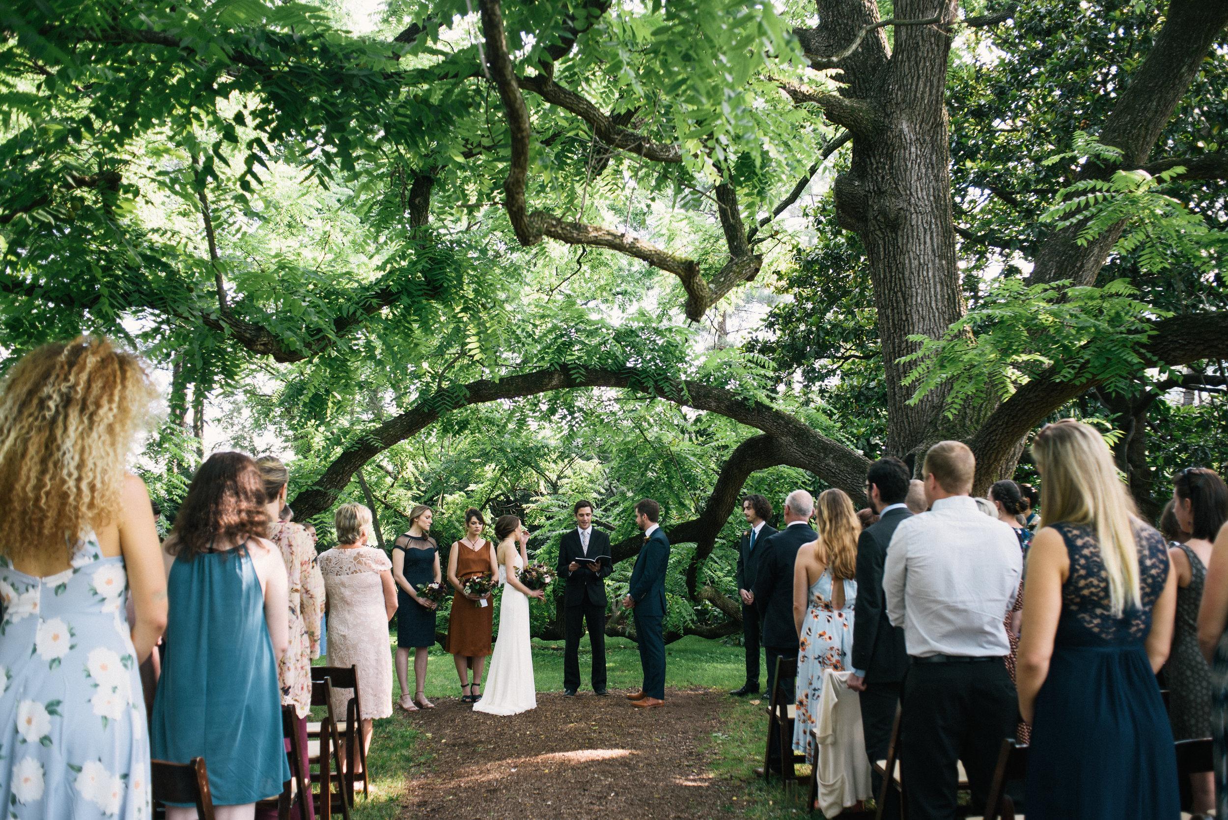 lauren-and-tim-north-carolina-wedding-meg-hill-photo- (727 of 1087).jpg