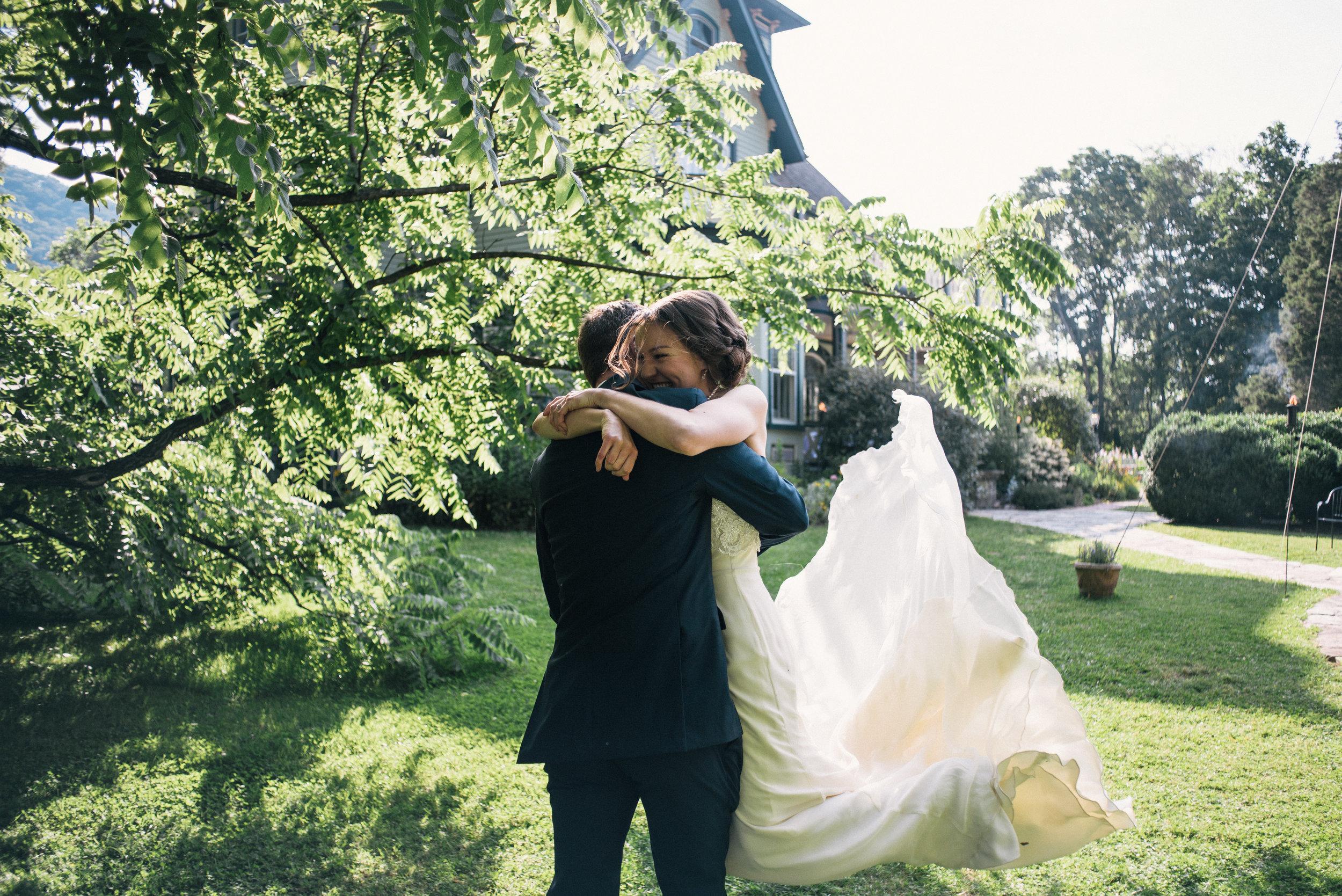 lauren-and-tim-north-carolina-wedding-meg-hill-photo- (784 of 1087).jpg