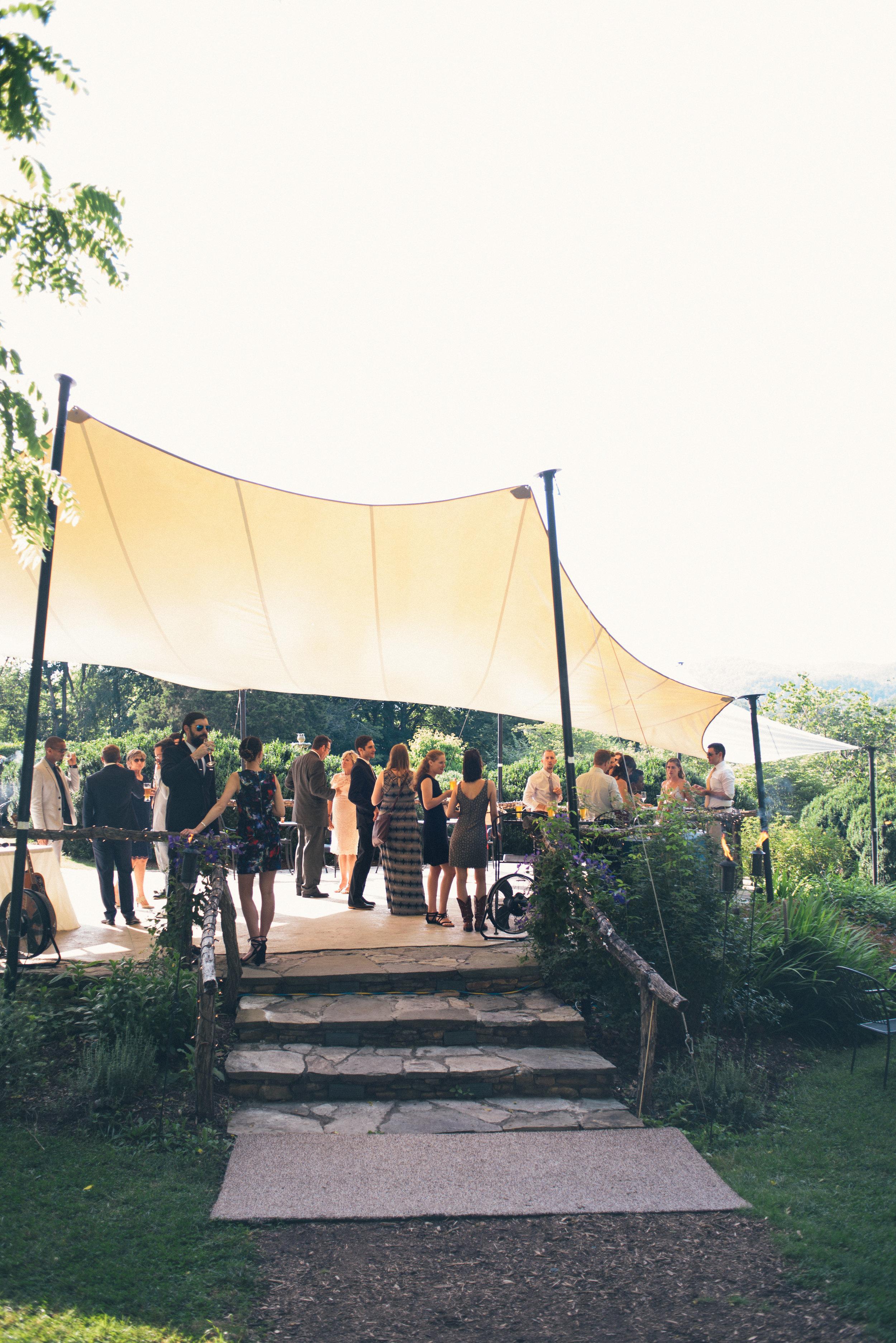 lauren-and-tim-north-carolina-wedding-meg-hill-photo- (819 of 1087).jpg