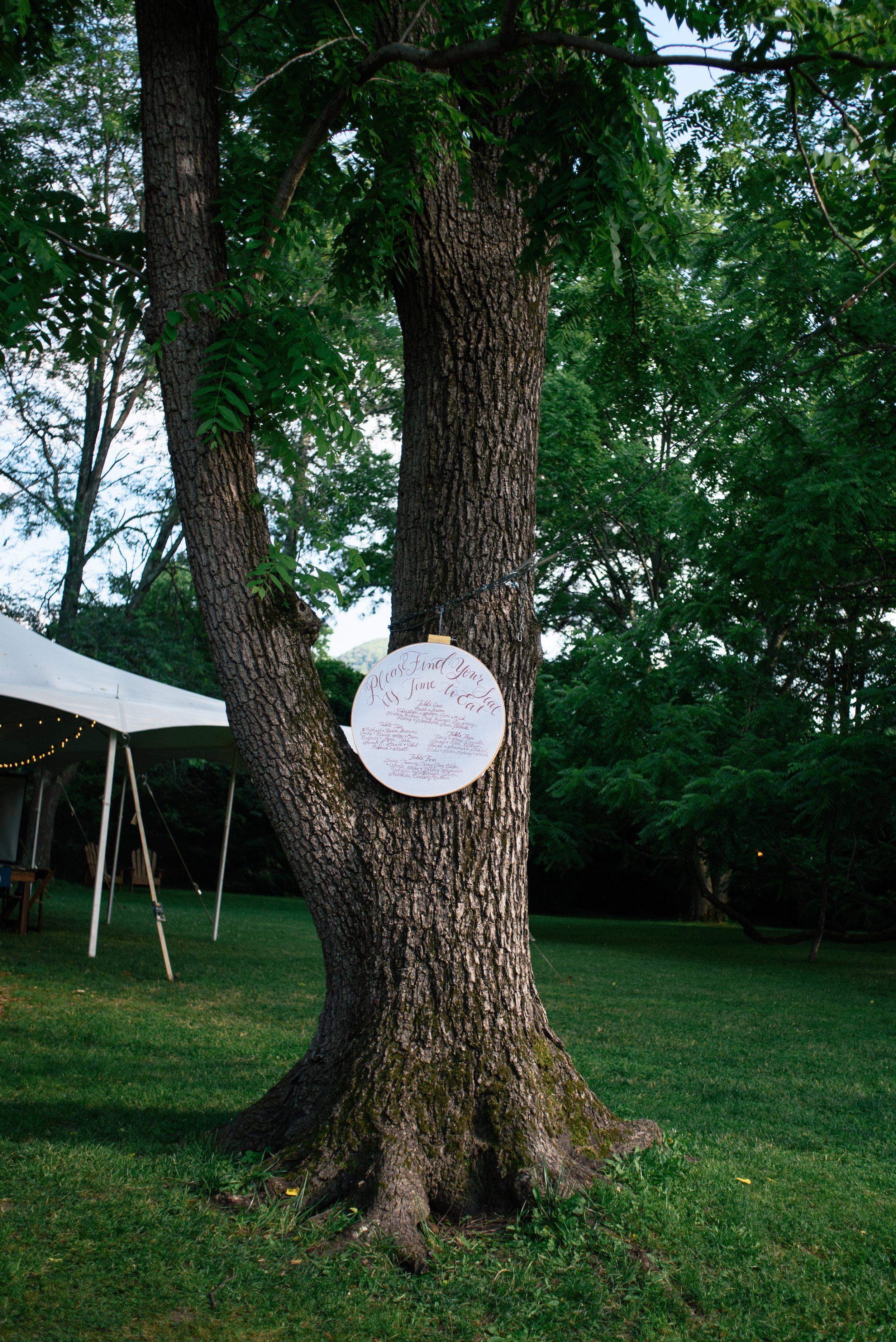lauren-and-tim-north-carolina-wedding-meg-hill-photo- (825 of 1087).jpg