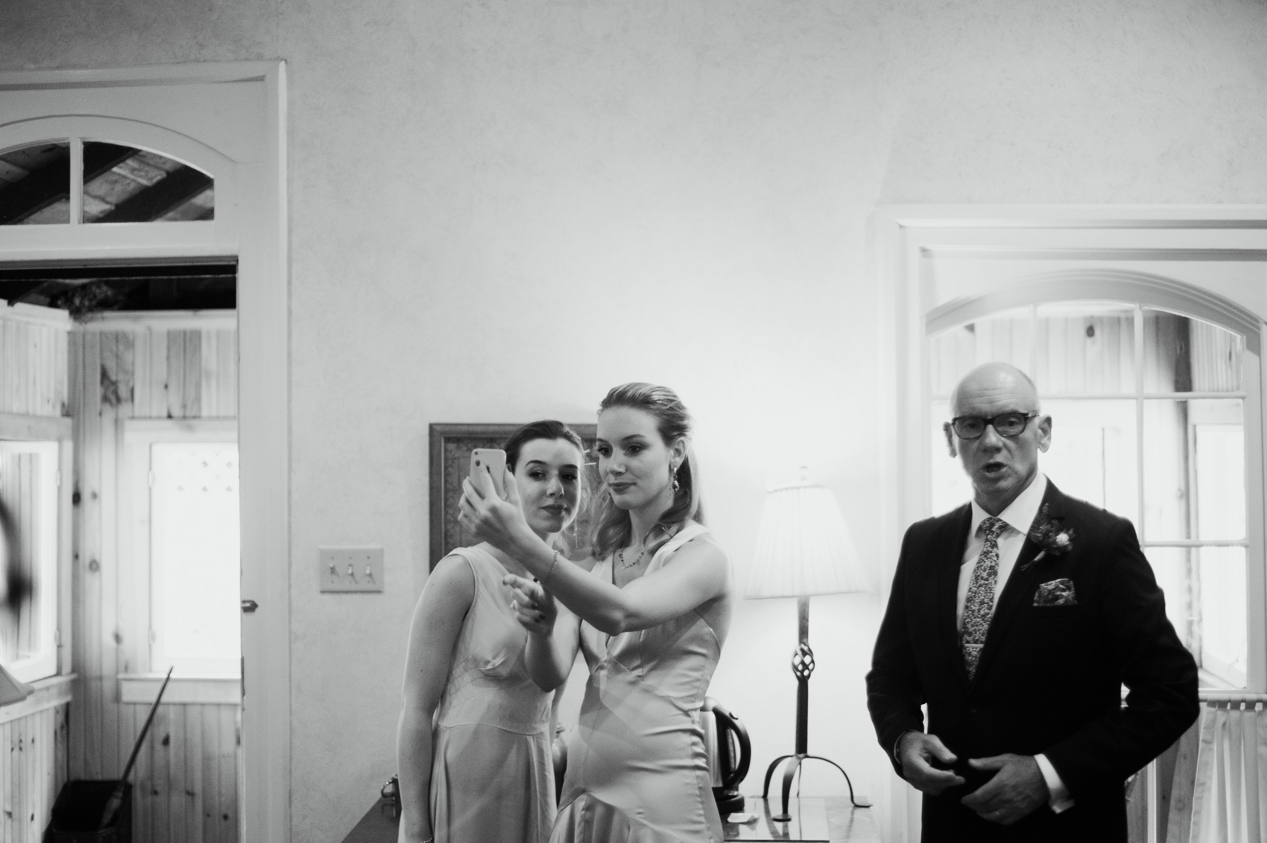 lauren-and-tim-north-carolina-wedding-meg-hill-photo- (998 of 1087).jpg