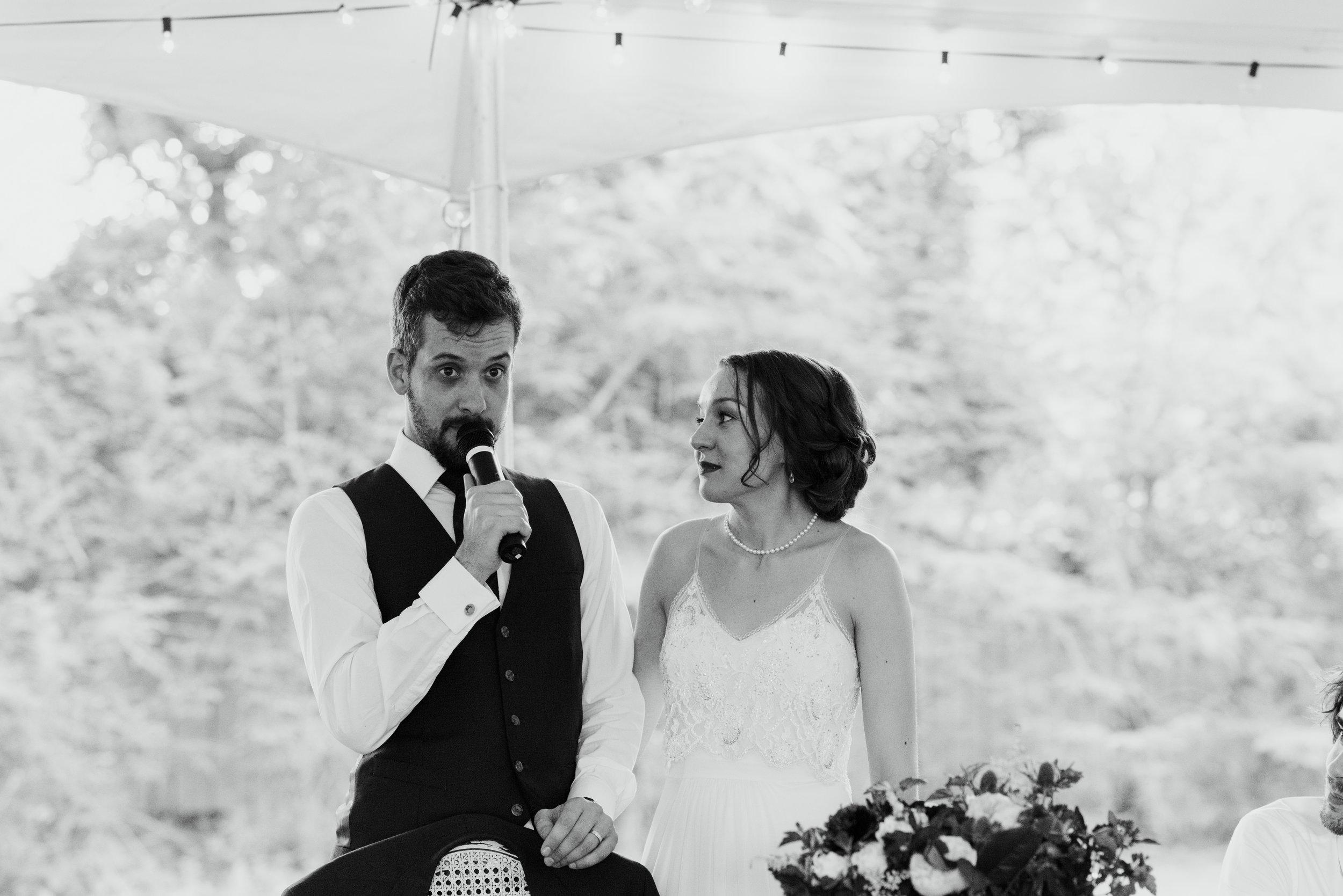 lauren-and-tim-north-carolina-wedding-meg-hill-photo- (1075 of 1087).jpg