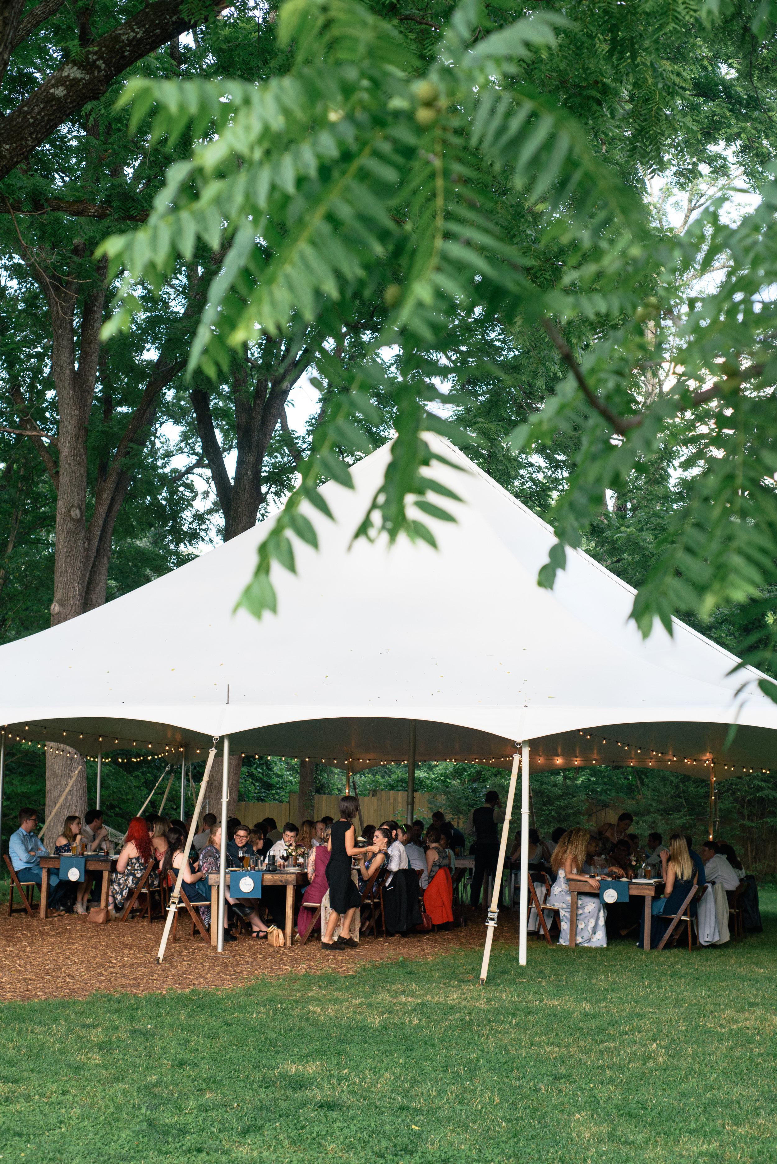 lauren-and-tim-north-carolina-wedding-meg-hill-photo- (1099 of 1087).jpg