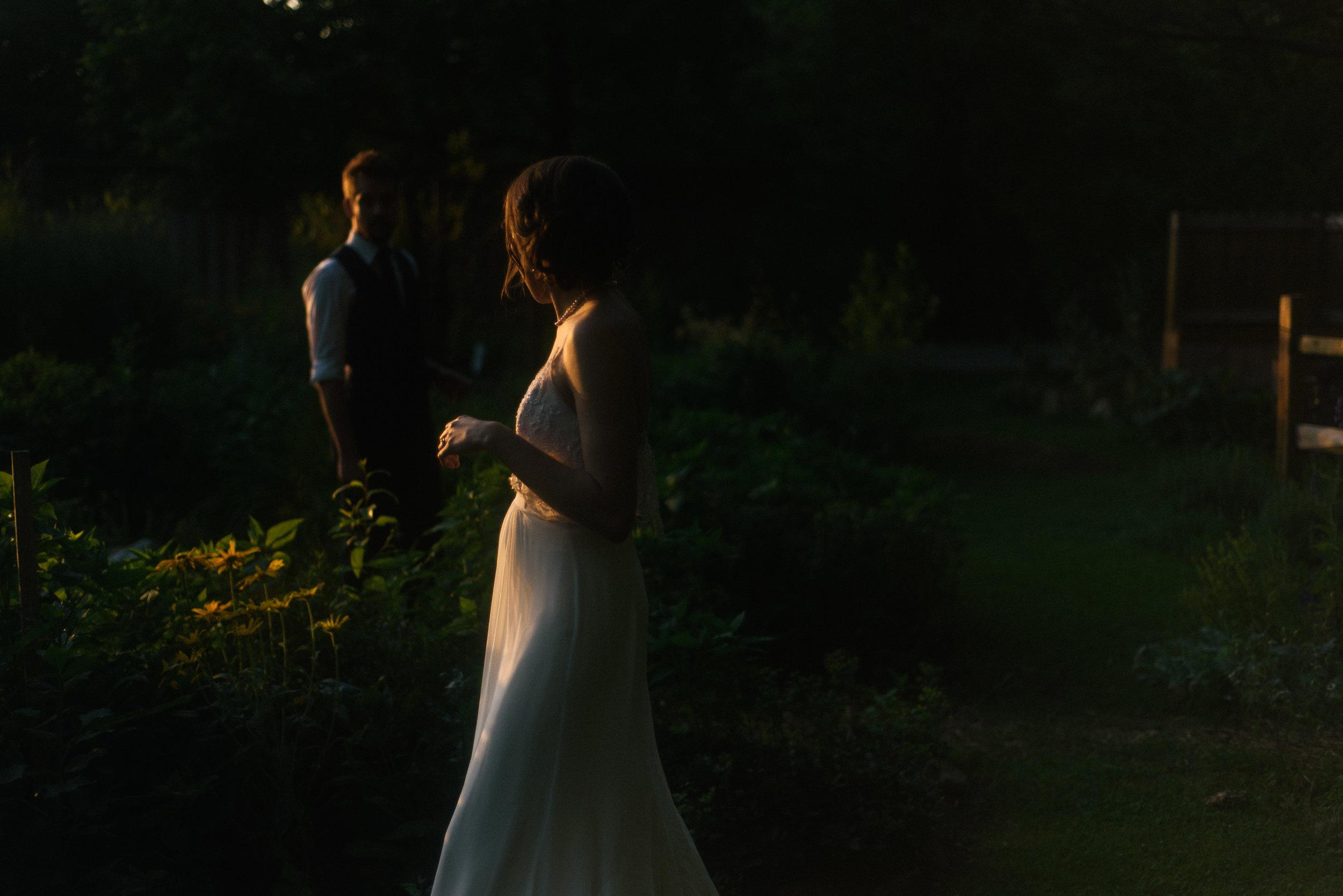 lauren-and-tim-north-carolina-wedding-meg-hill-photo- (1173 of 1087).jpg