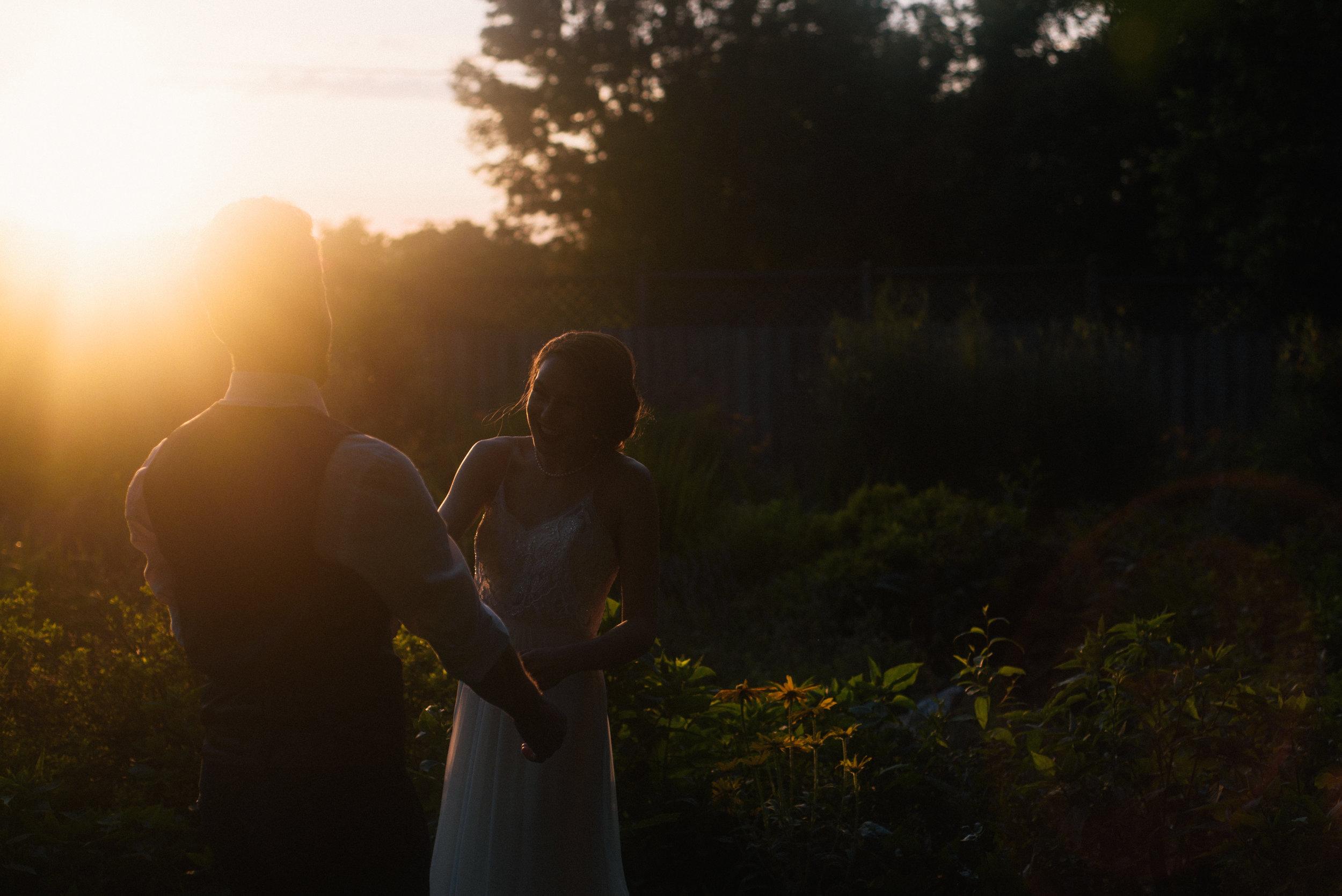 lauren-and-tim-north-carolina-wedding-meg-hill-photo- (1178 of 1087).jpg
