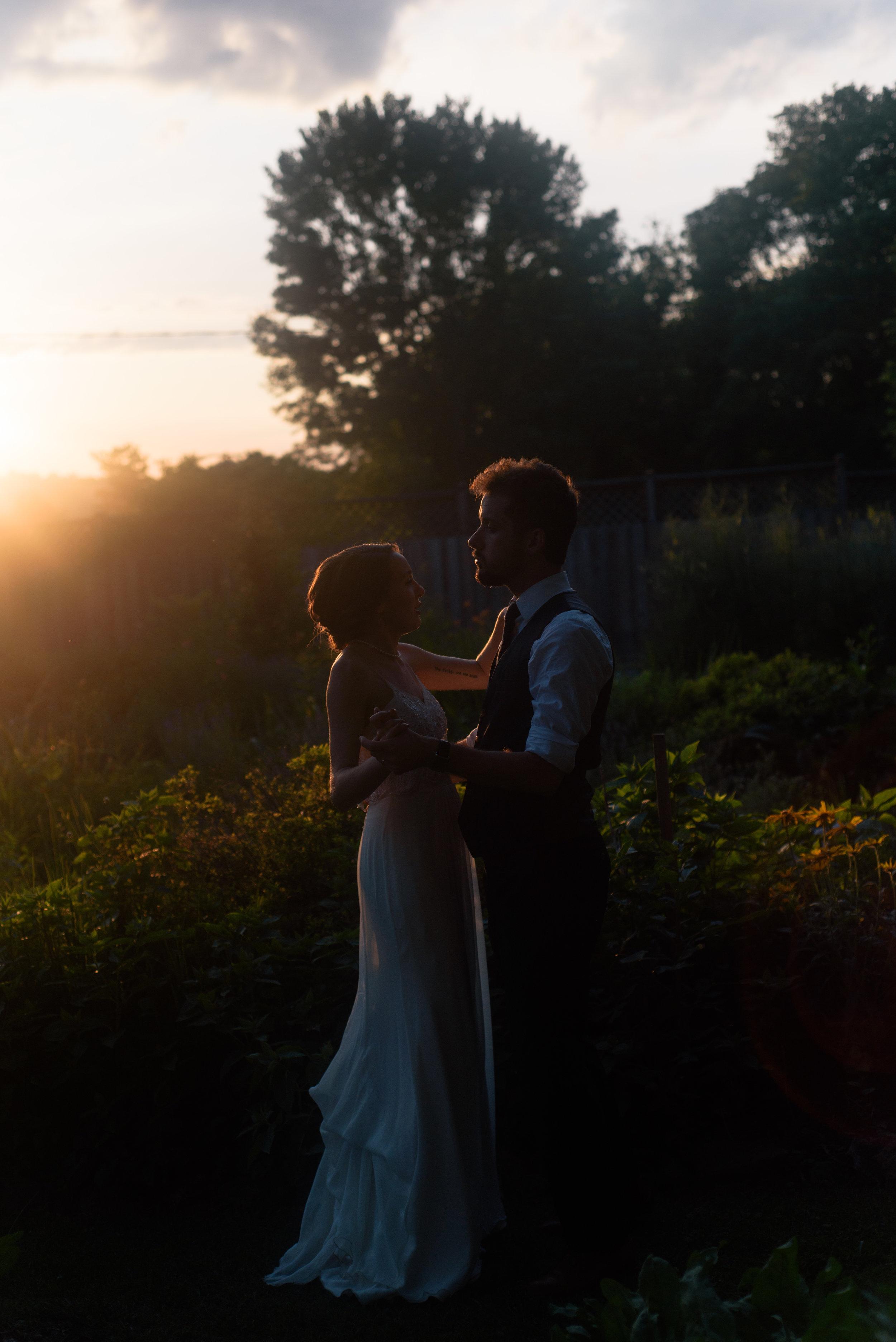lauren-and-tim-north-carolina-wedding-meg-hill-photo- (1182 of 1087).jpg