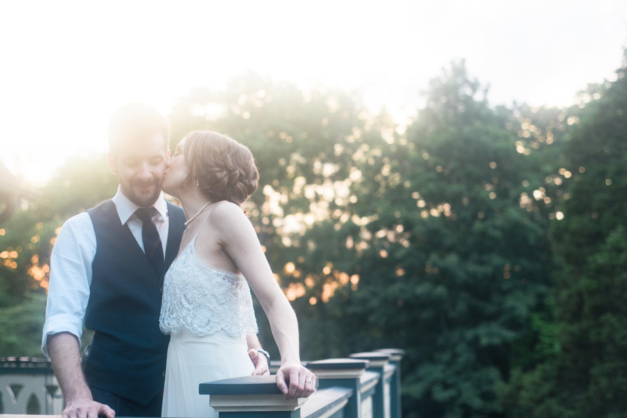lauren-and-tim-north-carolina-wedding-meg-hill-photo- (1279 of 1087).jpg