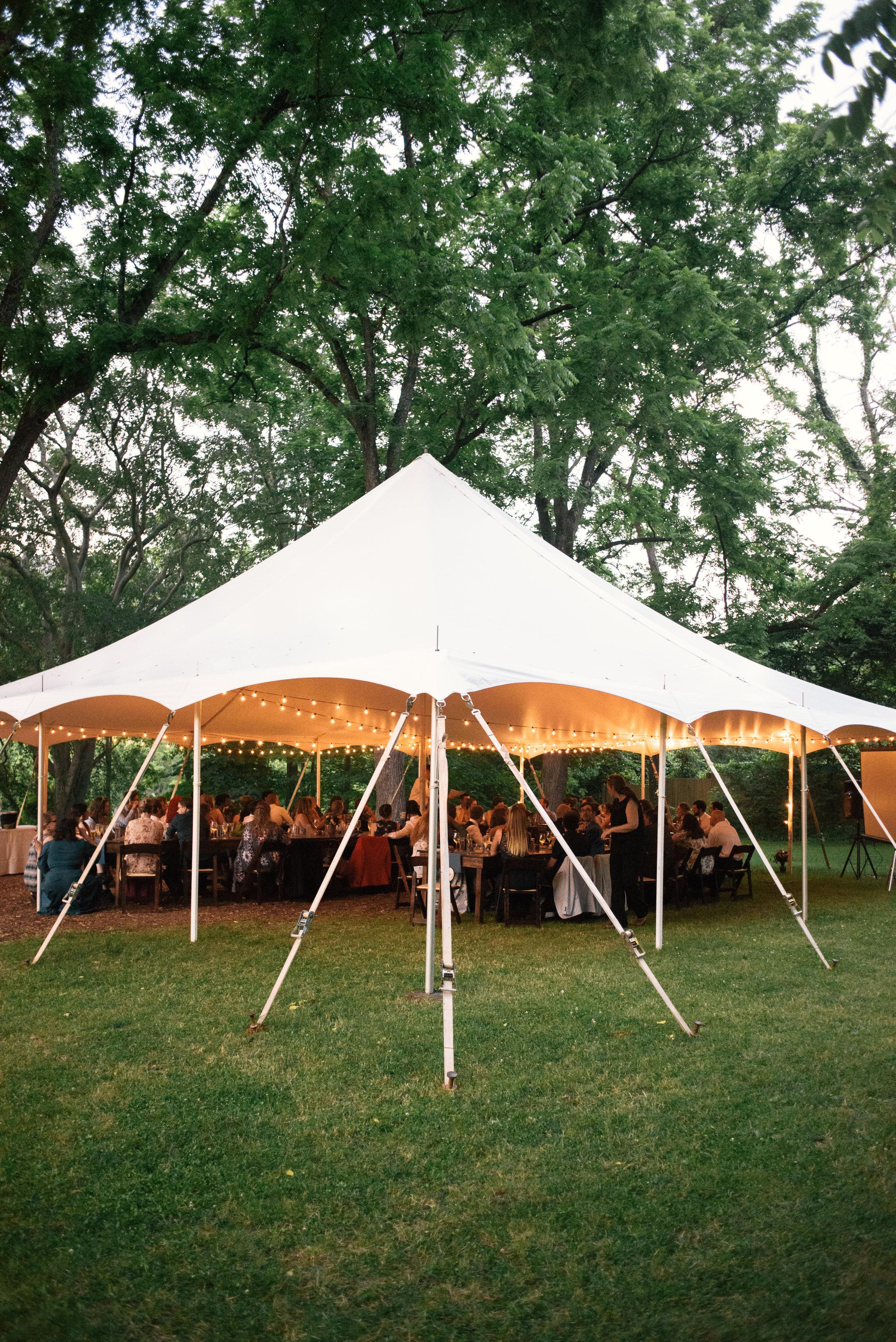 lauren-and-tim-north-carolina-wedding-meg-hill-photo- (1289 of 1087).jpg