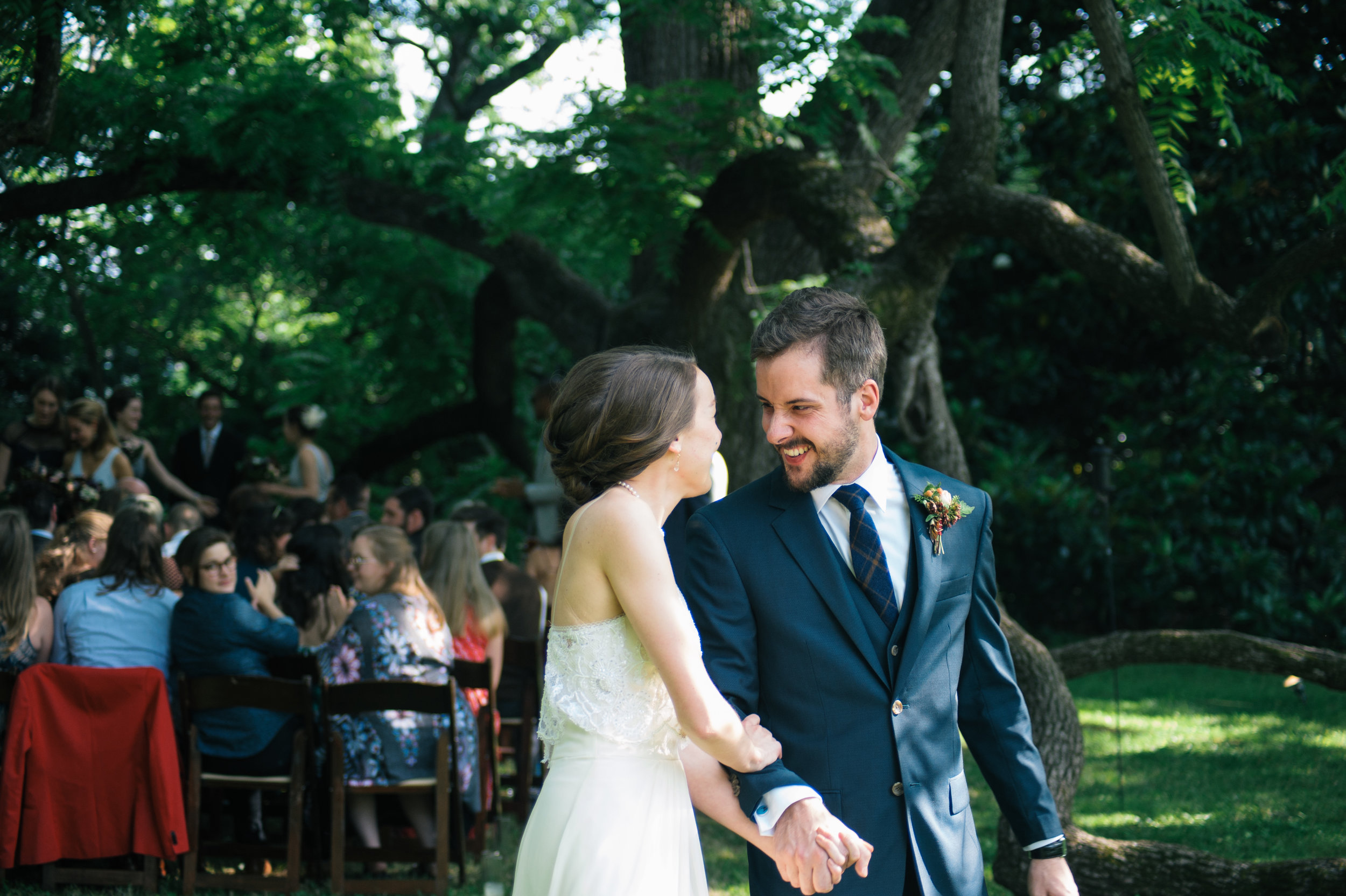 lauren-and-tim-north-carolina-wedding-meg-hill-photo- (1432 of 1087).jpg
