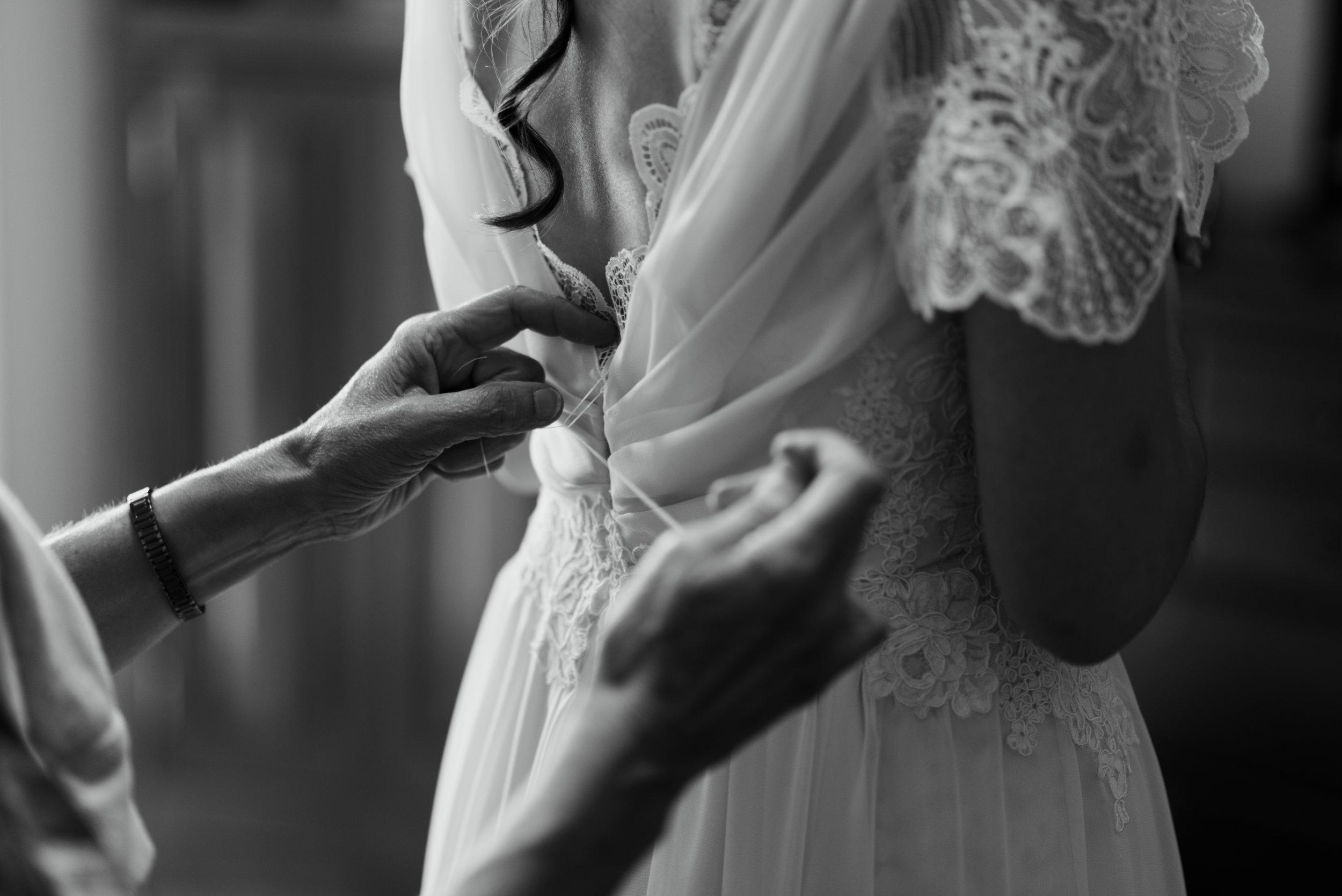 savannah-wedding-photographer-savannah-elopement-photographer-raleigh-wedding-photographer