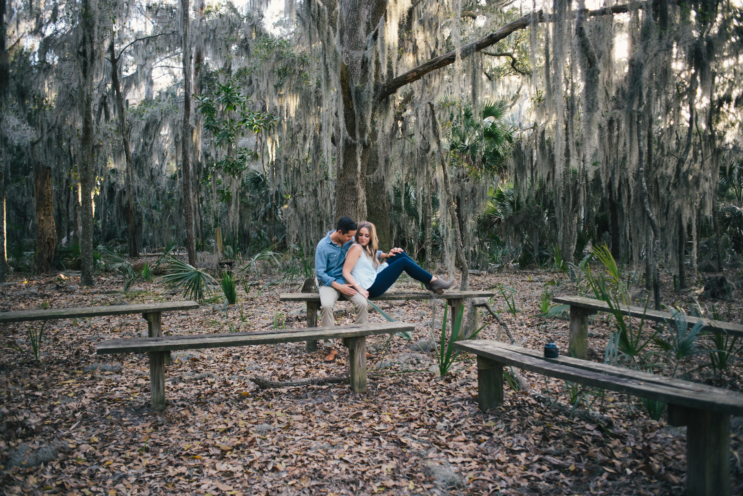 savannah-wedding-photographer-skidaway-island-engagement-hillary-and-ryan-march-2016- (26 of 147).jpg
