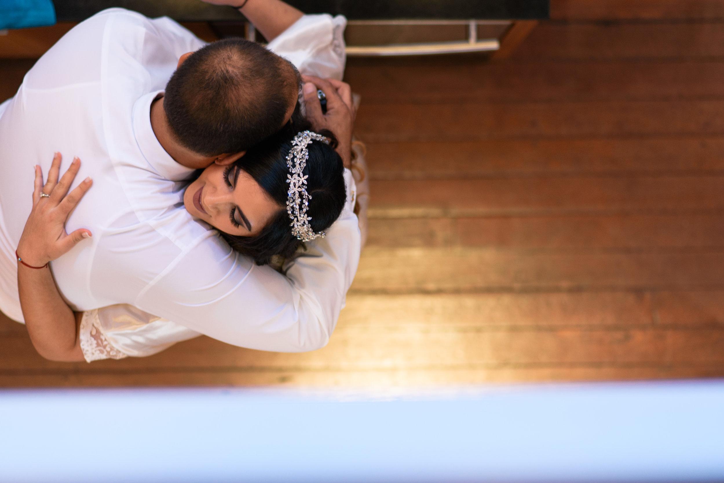 savannah-elopement-photographer-elopement-photographers-in-savannah-georgia