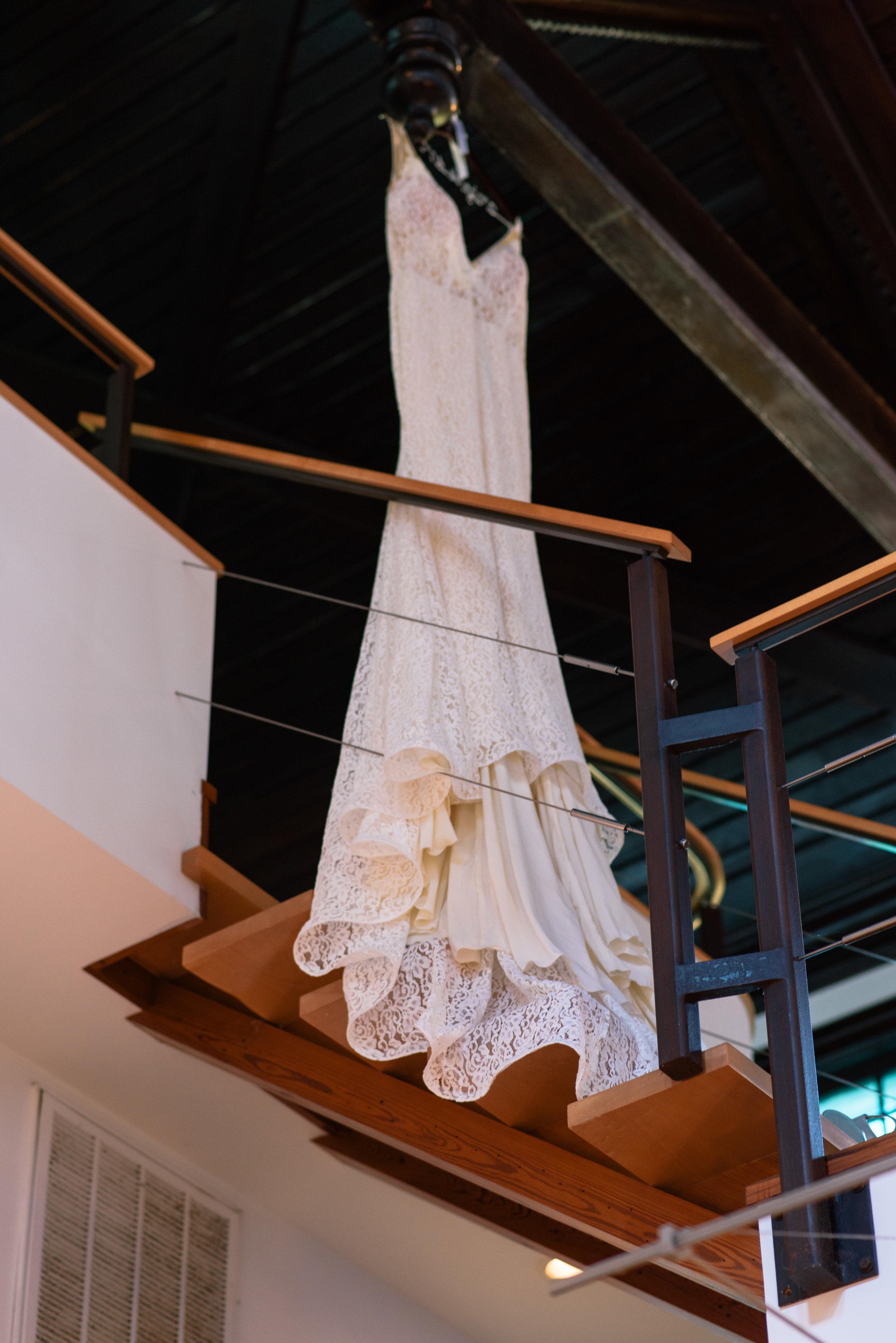 Iggy-and-yesenia-savannah-railroad-museum-wedding-meg-hill-photo- (116 of 1037).jpg