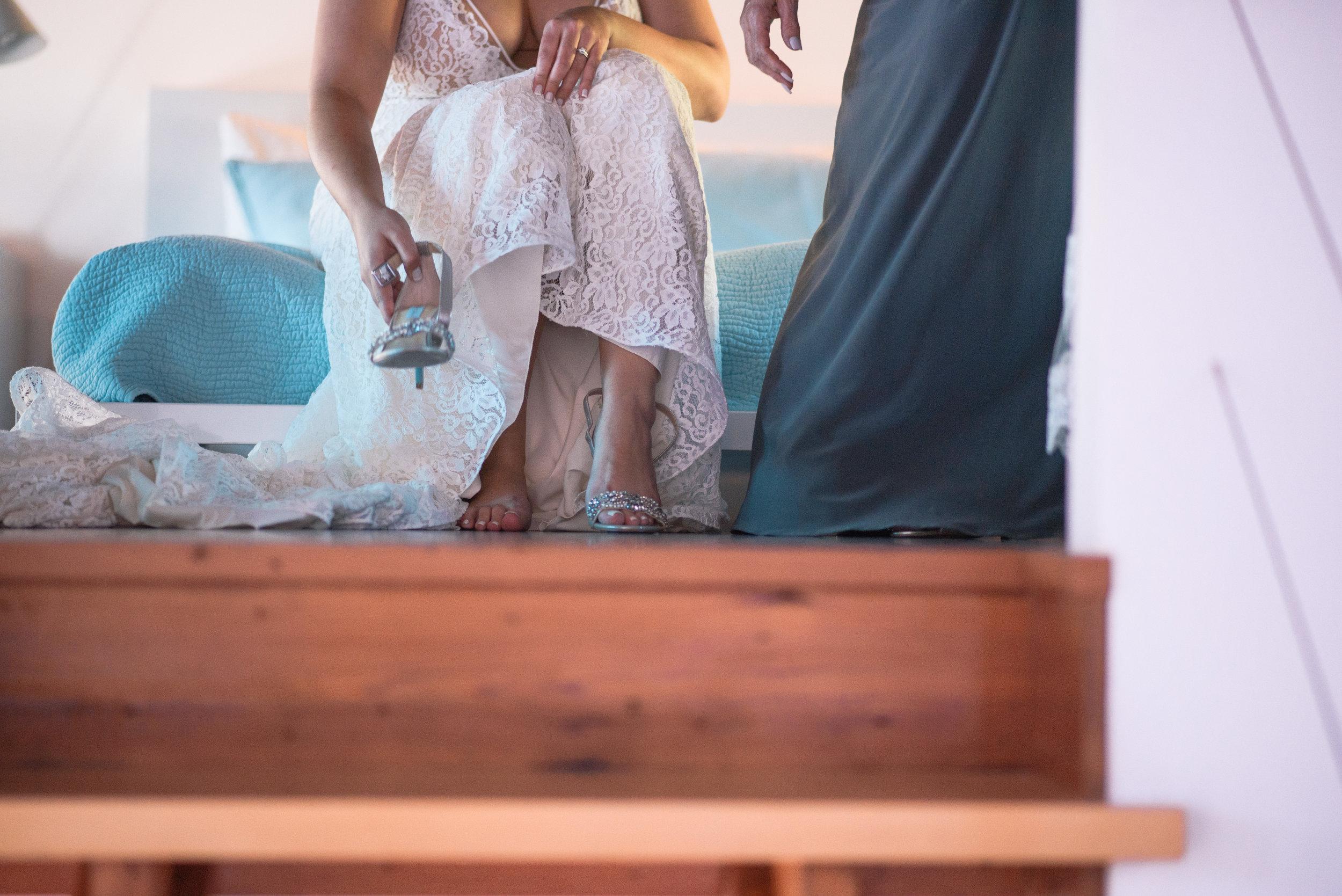 Iggy-and-yesenia-savannah-railroad-museum-wedding-meg-hill-photo- (225 of 1037).jpg