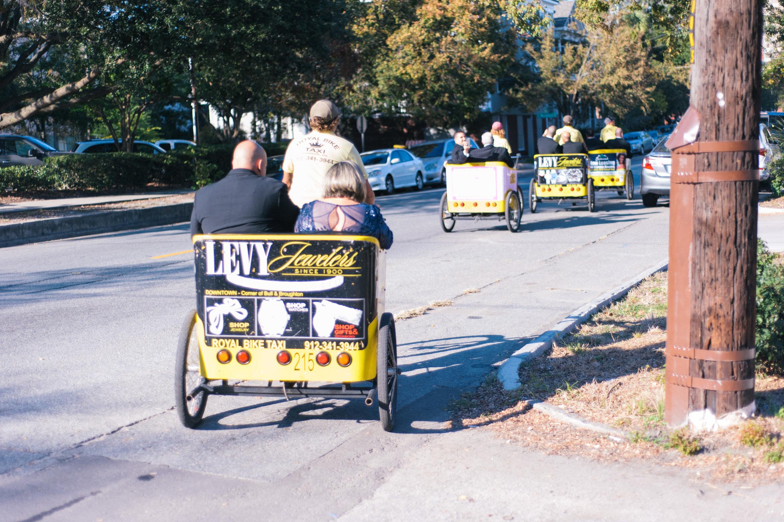 Iggy-and-yesenia-savannah-railroad-museum-wedding-meg-hill-photo- (306 of 866).jpg