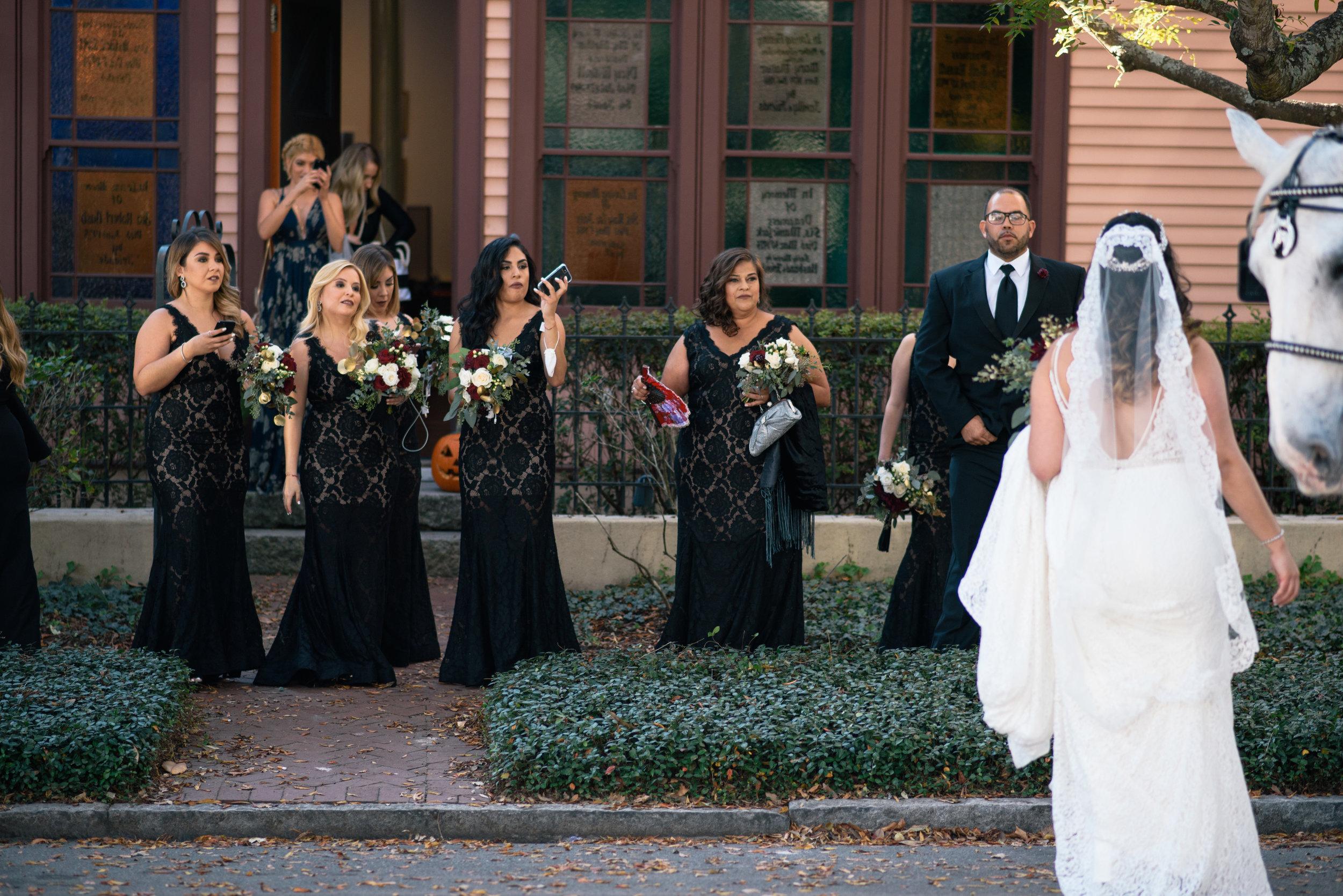 Iggy-and-yesenia-savannah-railroad-museum-wedding-meg-hill-photo- (307 of 1037).jpg