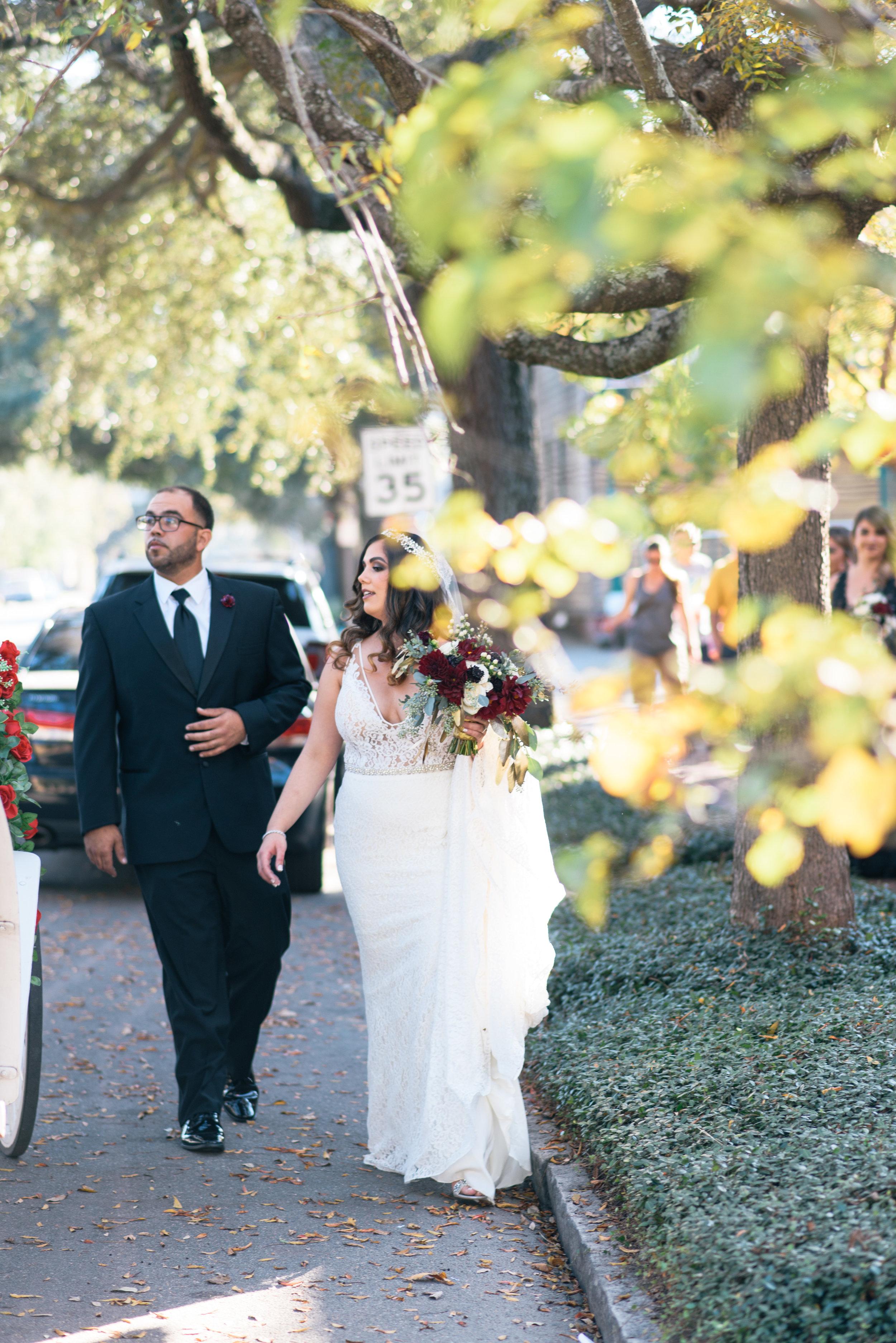 Iggy-and-yesenia-savannah-railroad-museum-wedding-meg-hill-photo- (310 of 1037).jpg