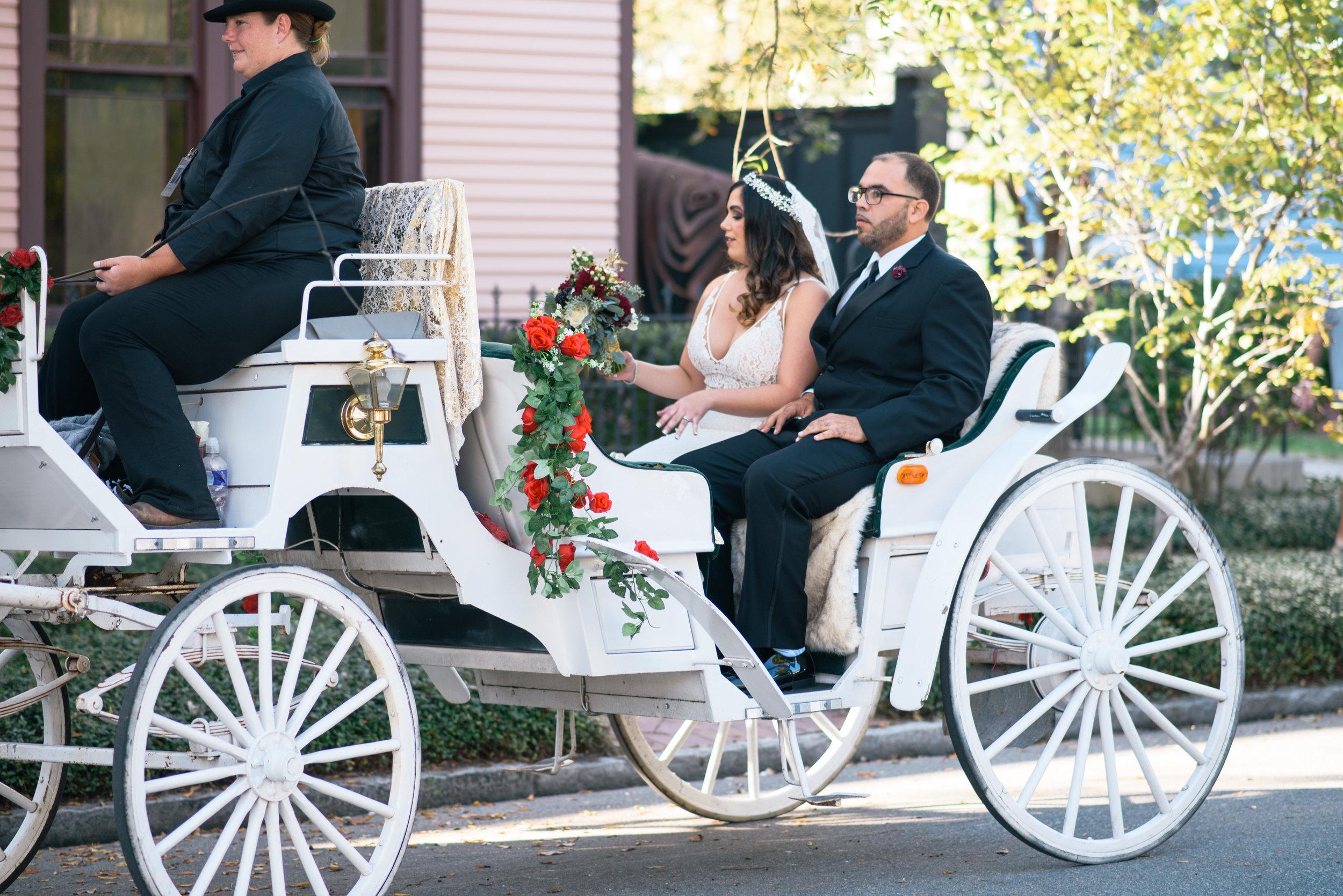 Iggy-and-yesenia-savannah-railroad-museum-wedding-meg-hill-photo- (322 of 1037).jpg
