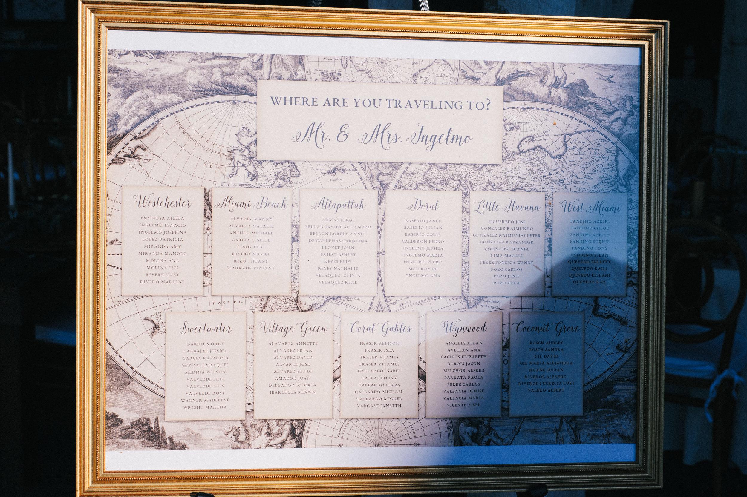 Iggy-and-yesenia-savannah-railroad-museum-wedding-meg-hill-photo- (324 of 866).jpg