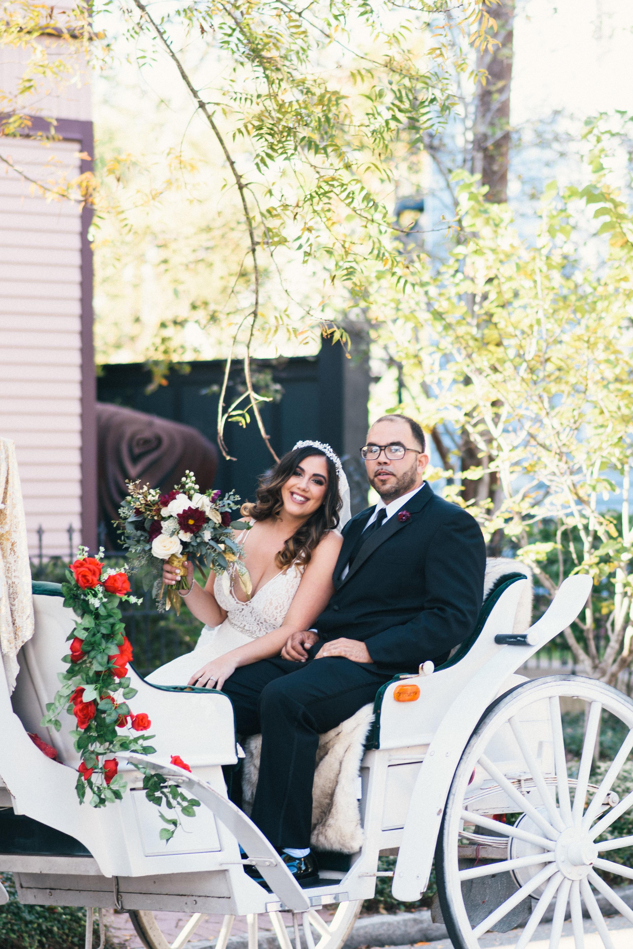 Iggy-and-yesenia-savannah-railroad-museum-wedding-meg-hill-photo- (326 of 1037).jpg