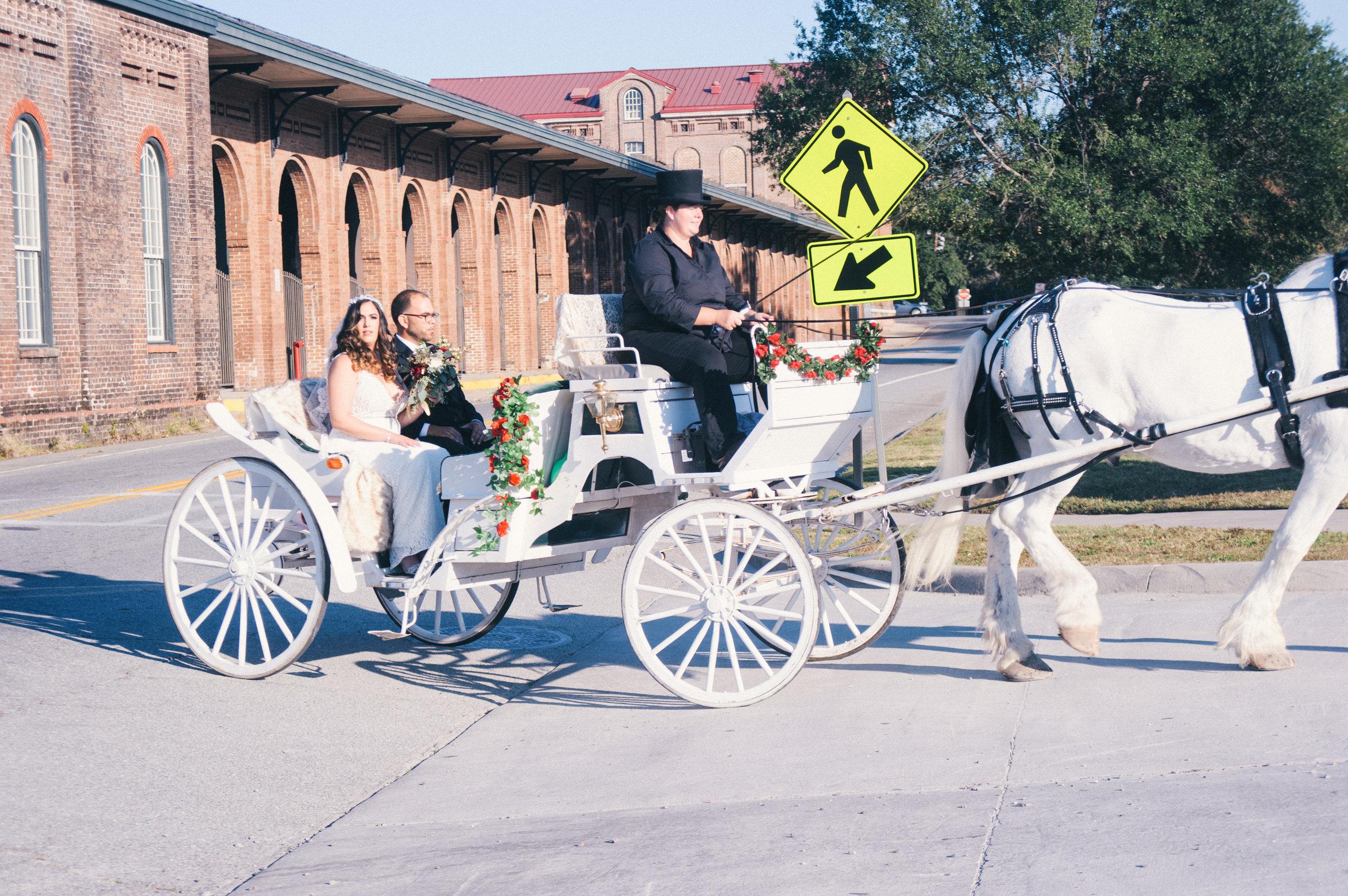 Iggy-and-yesenia-savannah-railroad-museum-wedding-meg-hill-photo- (330 of 866).jpg