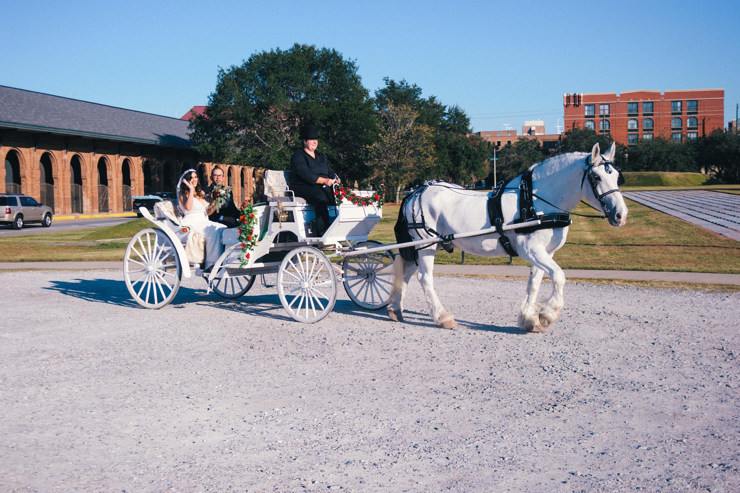 Iggy-and-yesenia-savannah-railroad-museum-wedding-meg-hill-photo- (334 of 866).jpg