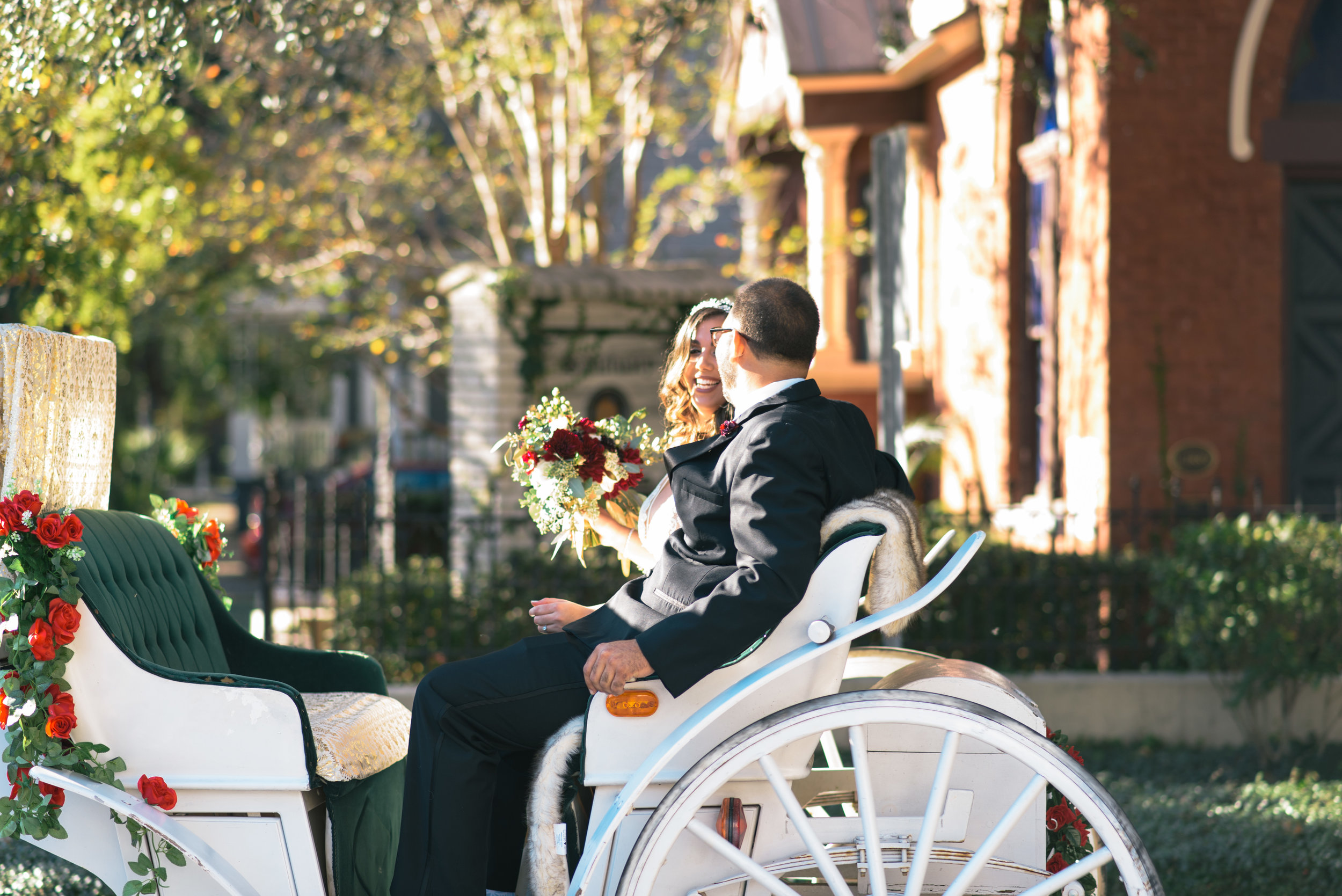 Iggy-and-yesenia-savannah-railroad-museum-wedding-meg-hill-photo- (337 of 1037).jpg