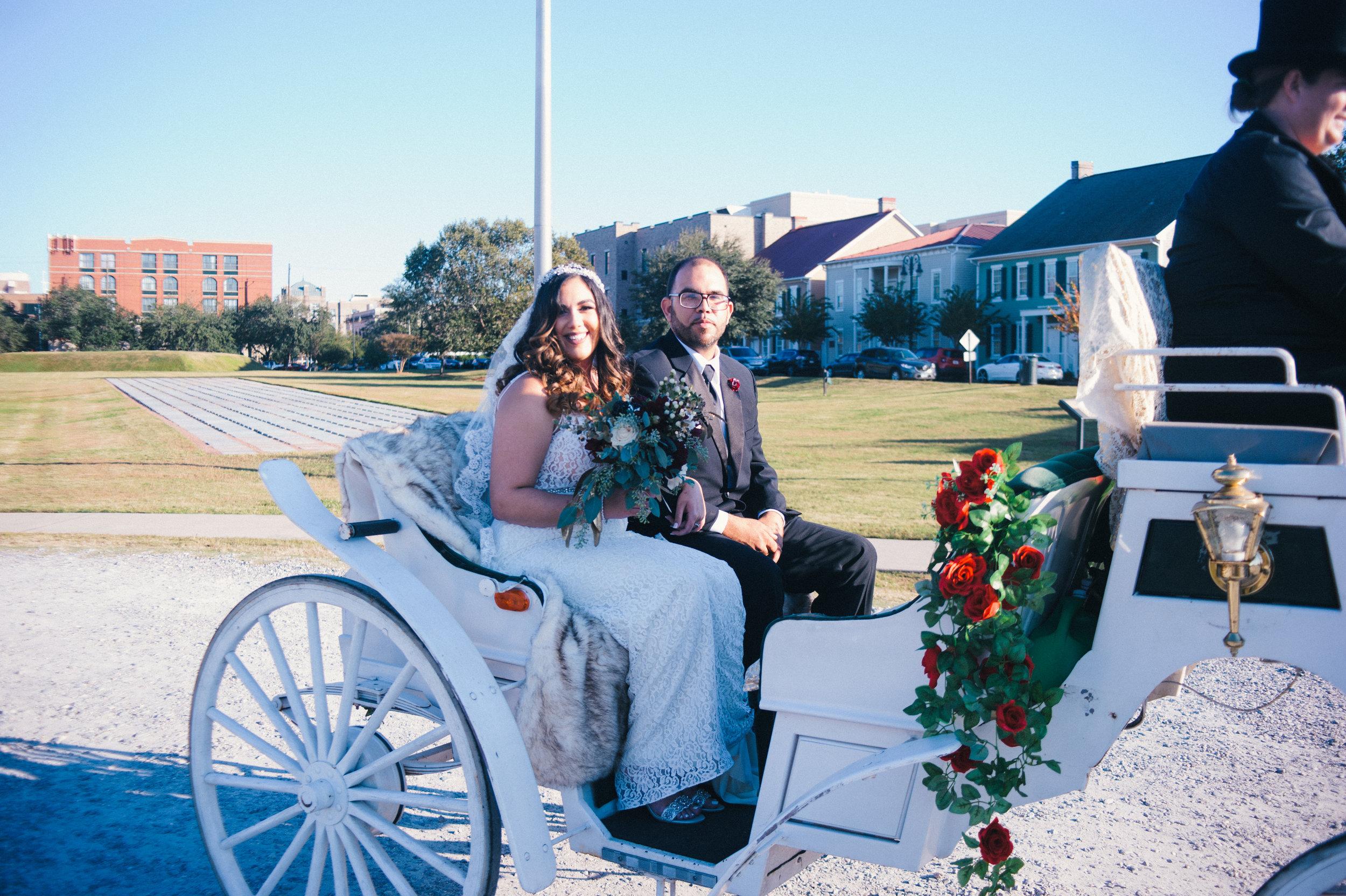 Iggy-and-yesenia-savannah-railroad-museum-wedding-meg-hill-photo- (343 of 866).jpg