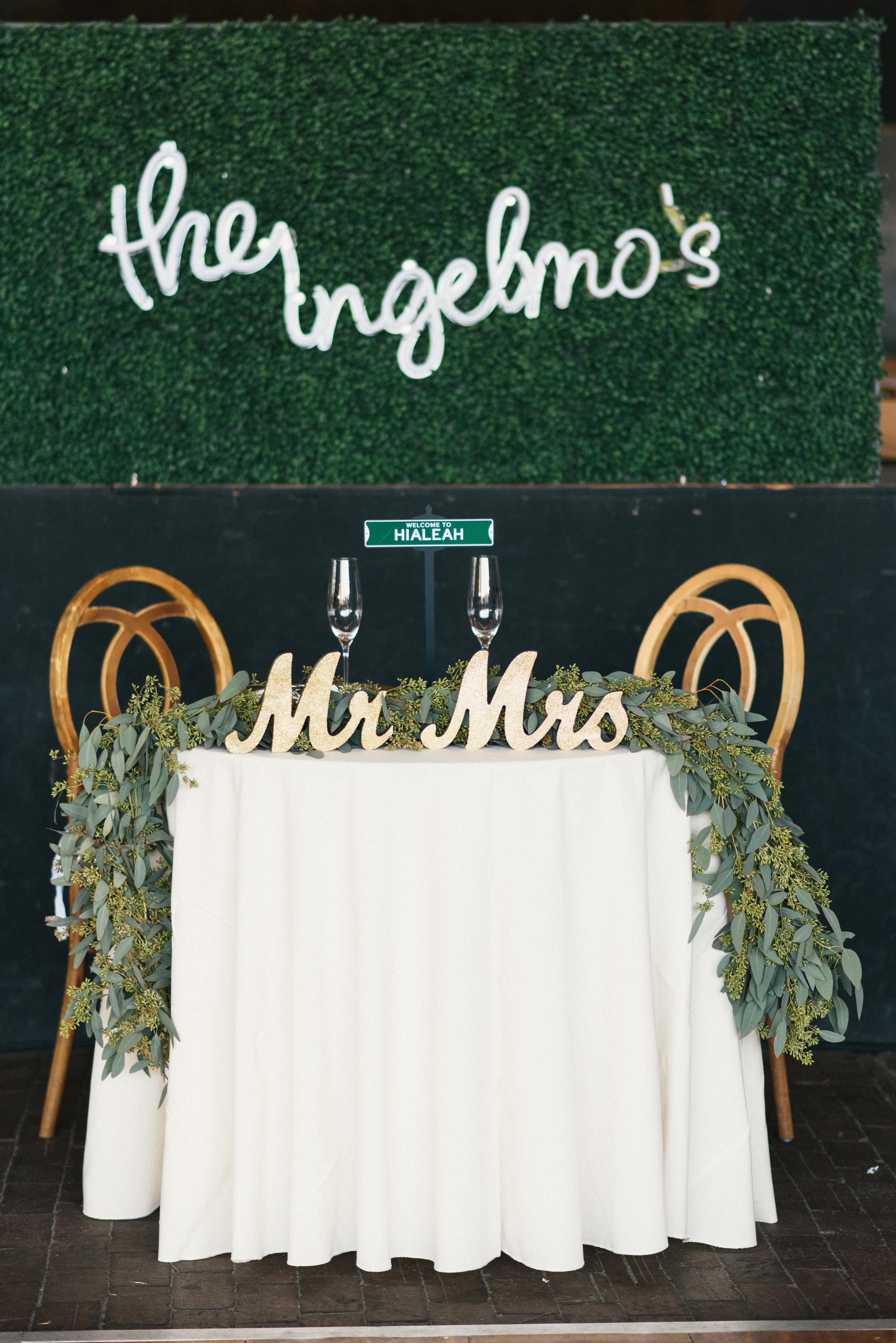 Iggy-and-yesenia-savannah-railroad-museum-wedding-meg-hill-photo- (348 of 1037).jpg